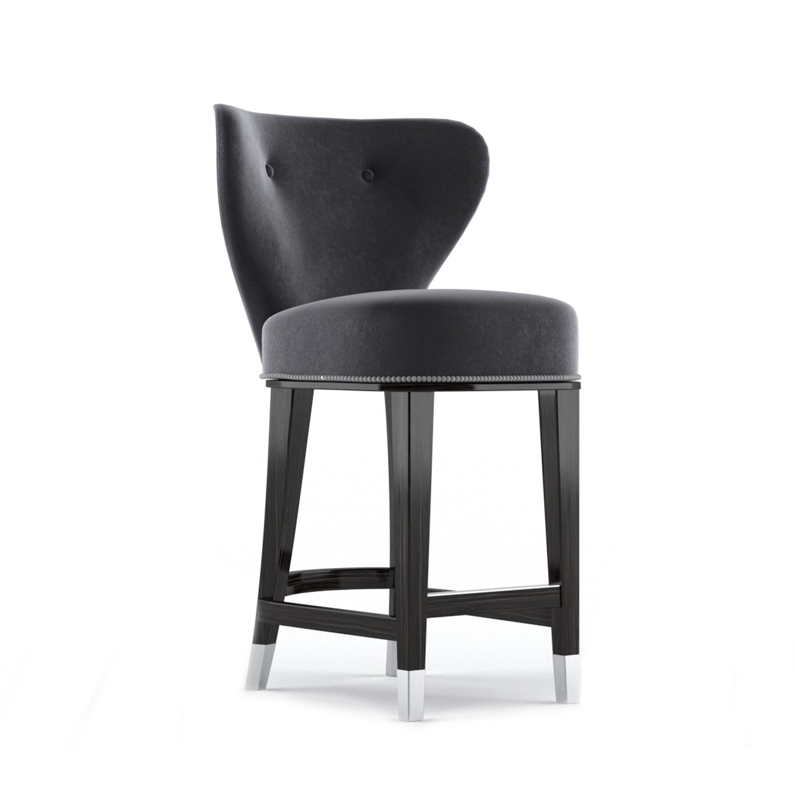 May-Counter-Stool-by-Bonham-&-Bonham-11