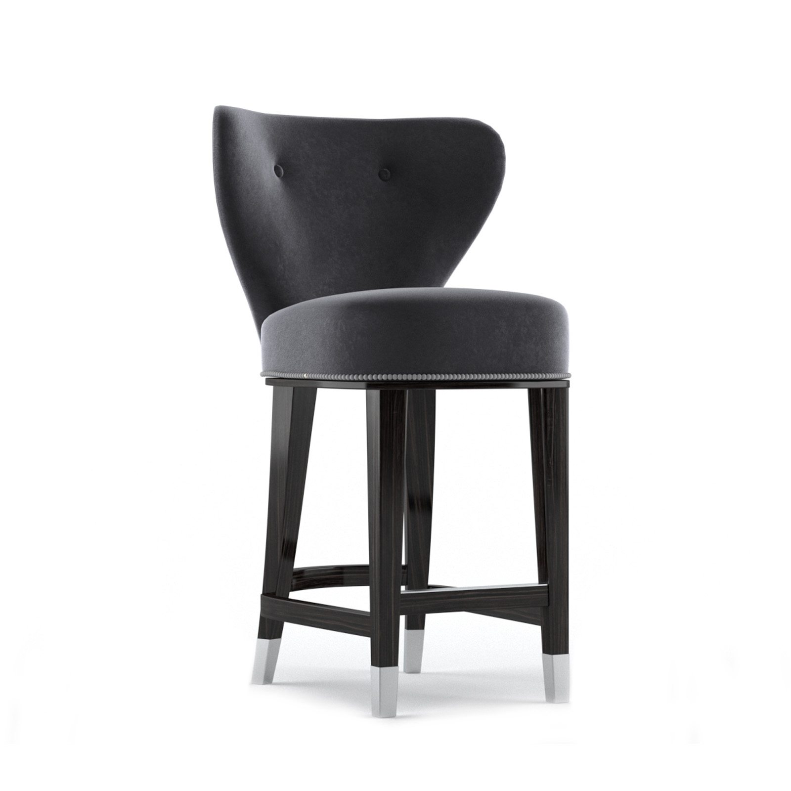 May-Counter-Stool-by-Bonham-&-Bonham-12