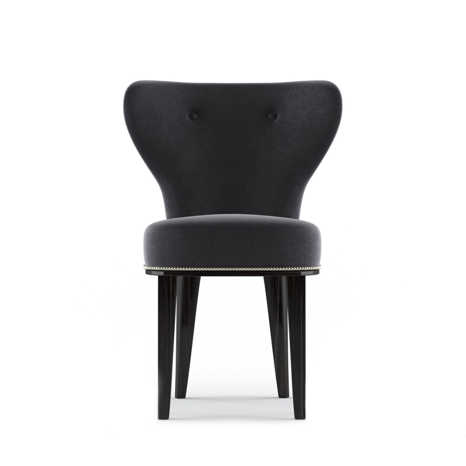 May Dining Chair by Bonham & Bonham