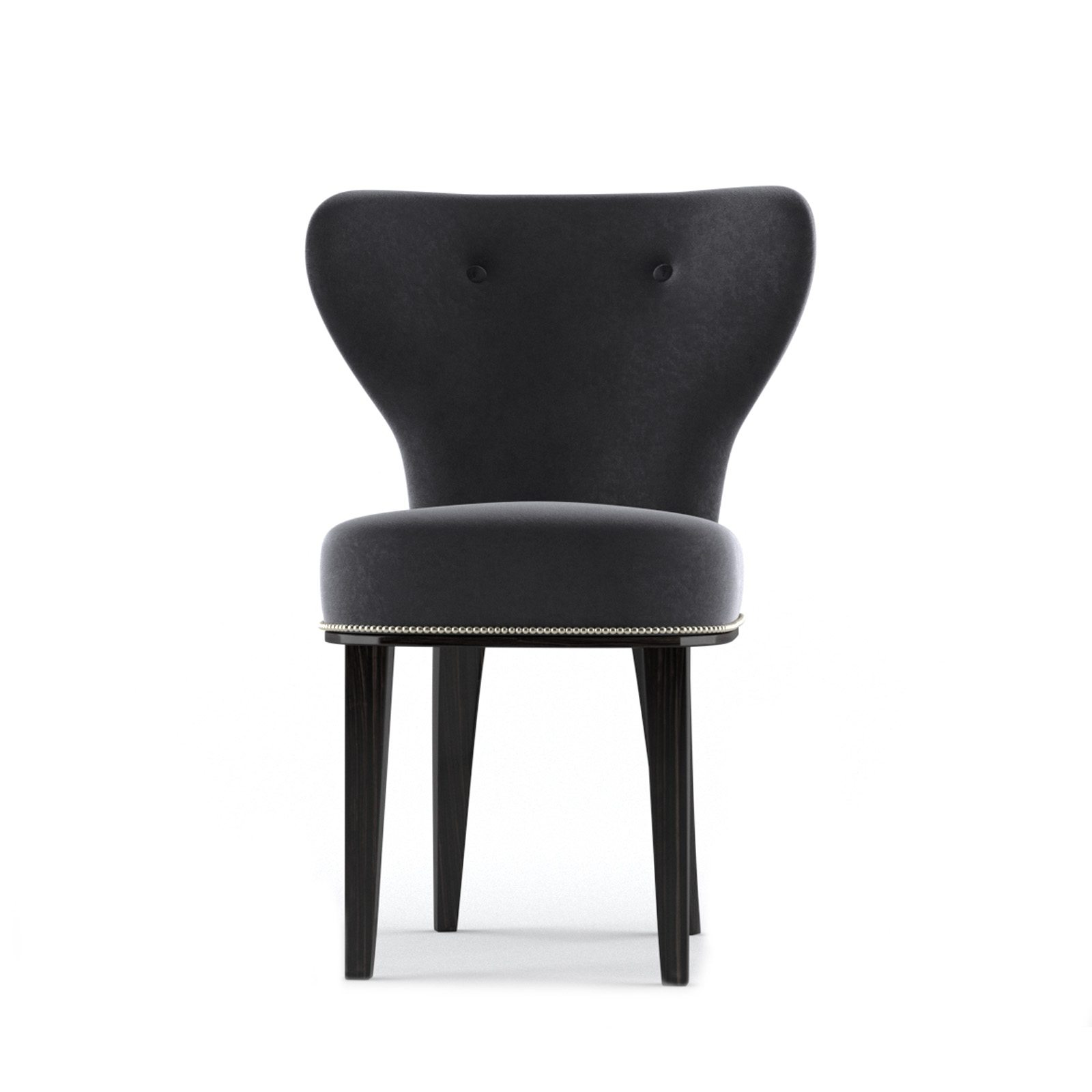 May-Dining-Chair-by-Bonham-&-Bonham-02