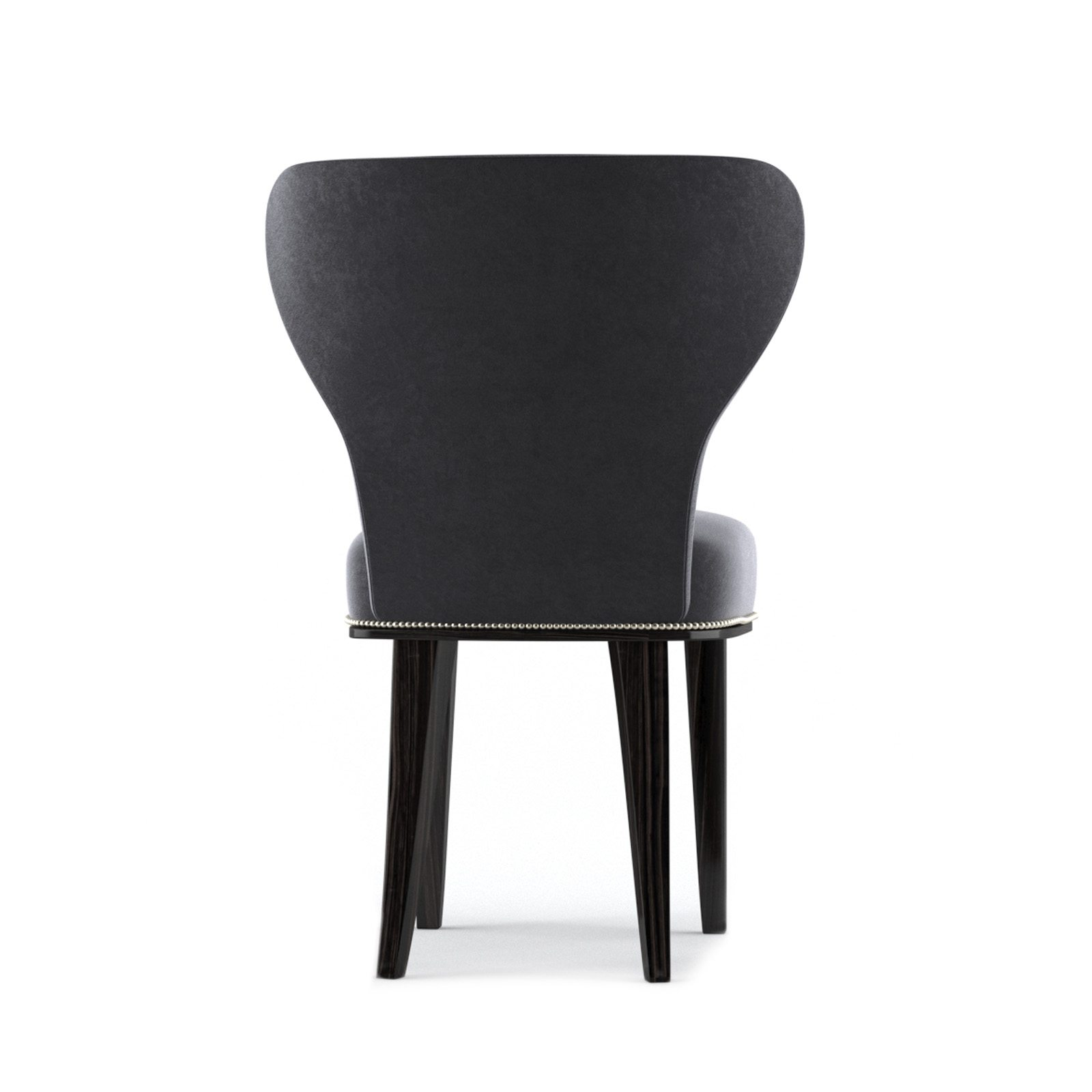 May-Dining-Chair-by-Bonham-&-Bonham-07