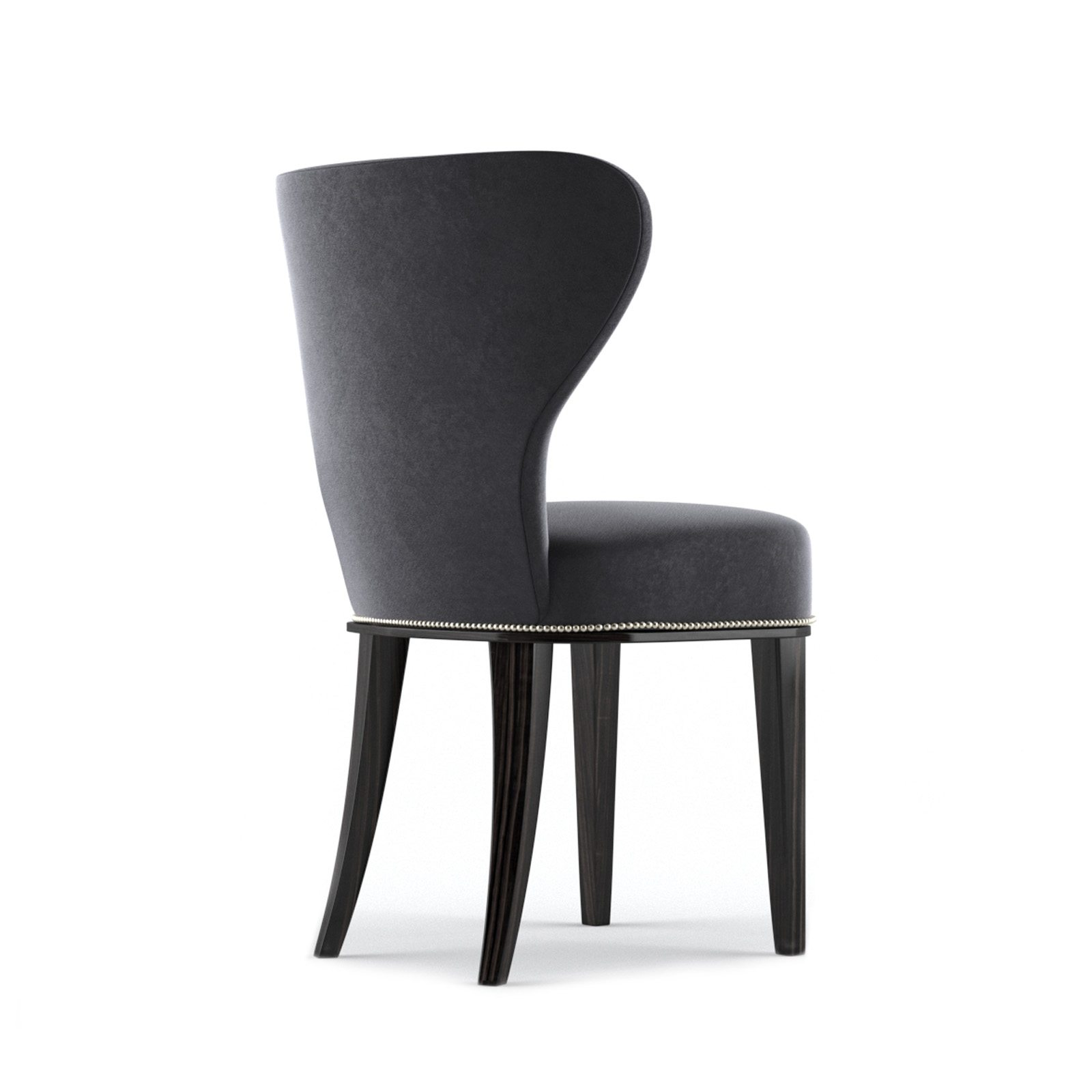 May-Dining-Chair-by-Bonham-&-Bonham-08