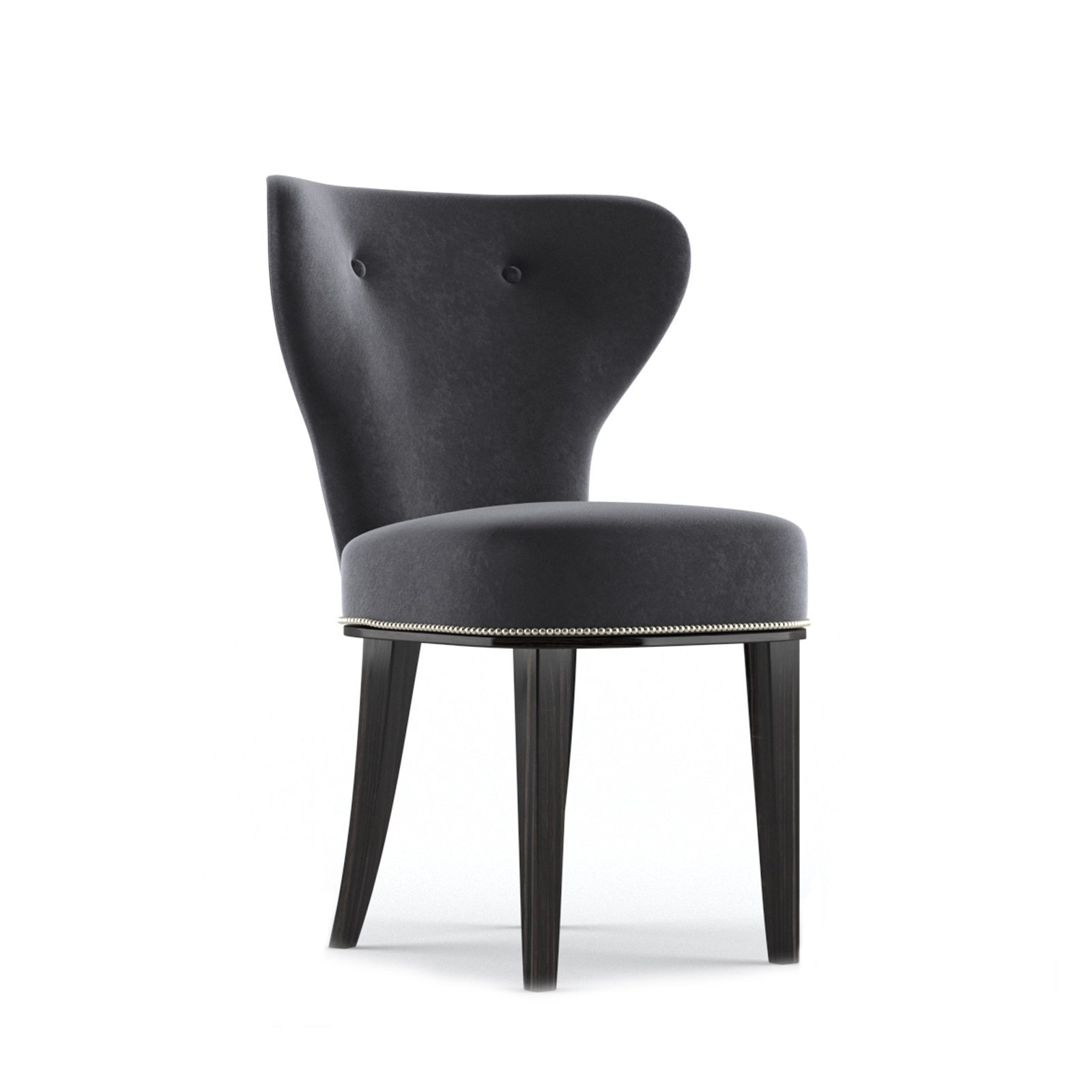 May-Dining-Chair-by-Bonham-&-Bonham-11