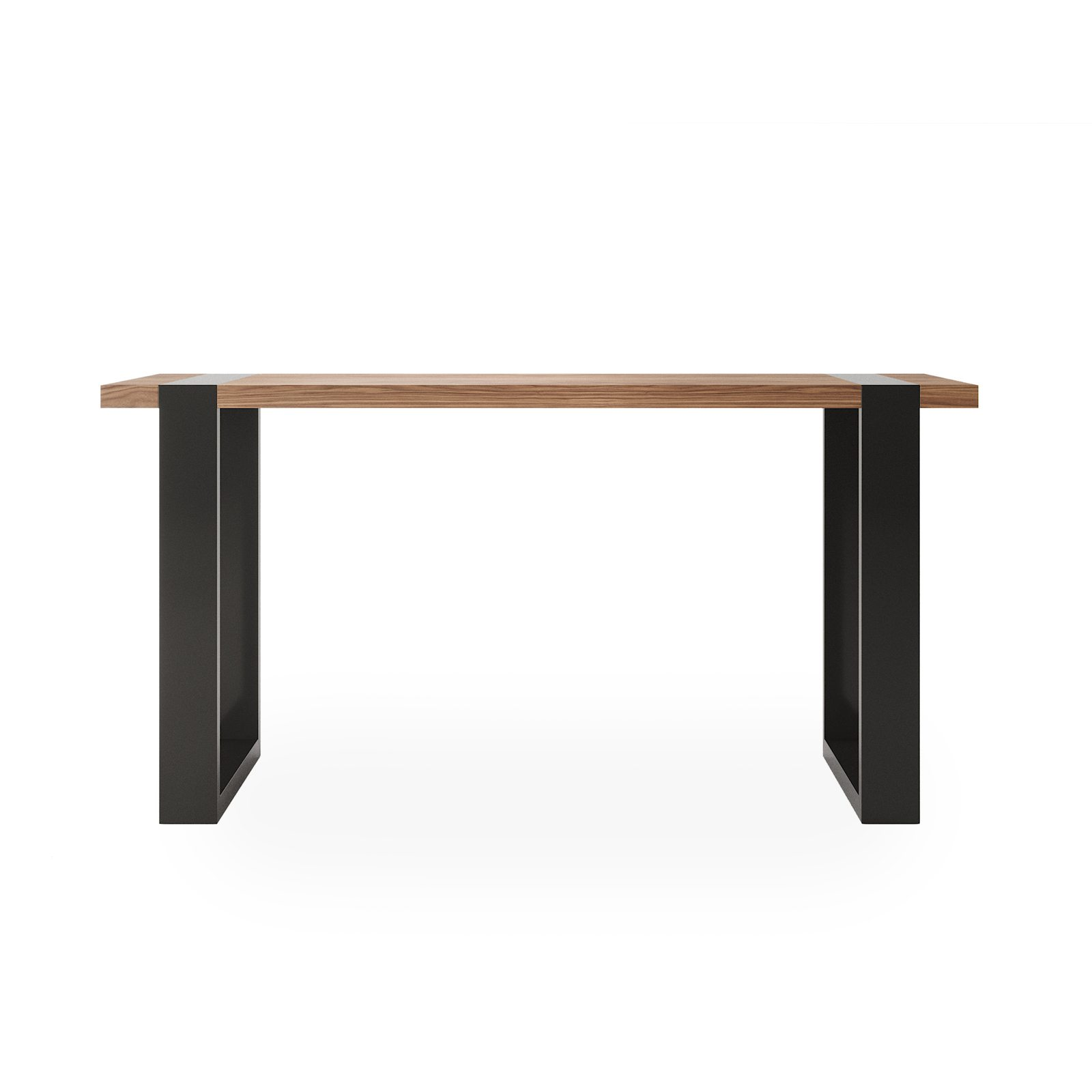 Milo Writing Desk by Bonham & Bonham