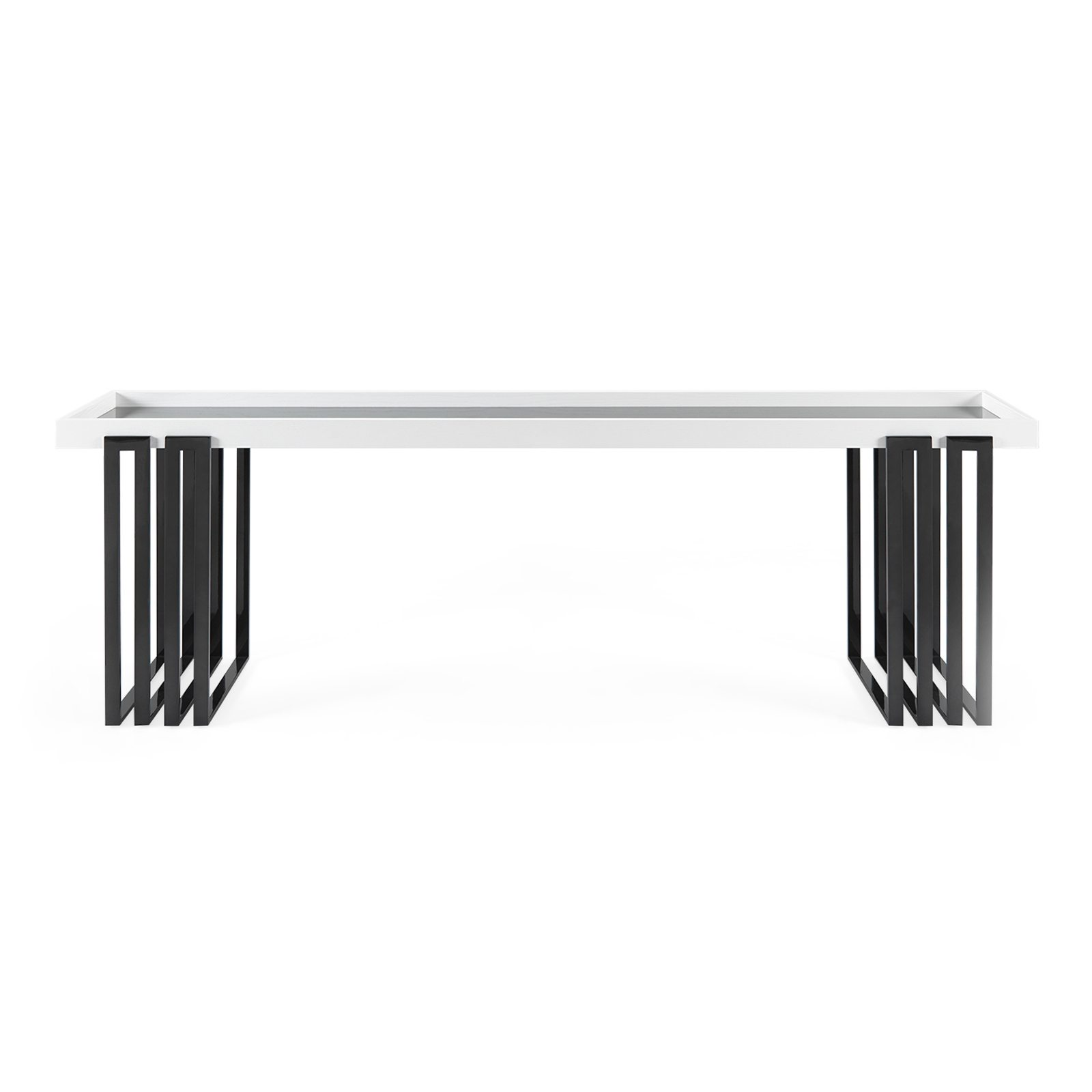 Nico Console Table by Bonham & Bonham