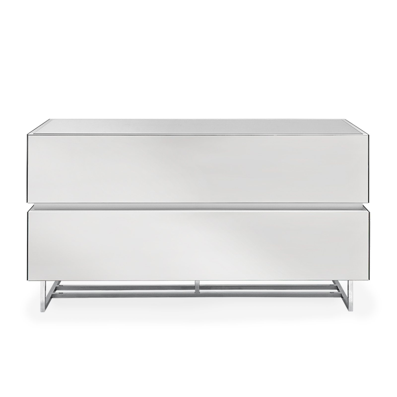 Nouvel Sideboard by Bonham & Bonham