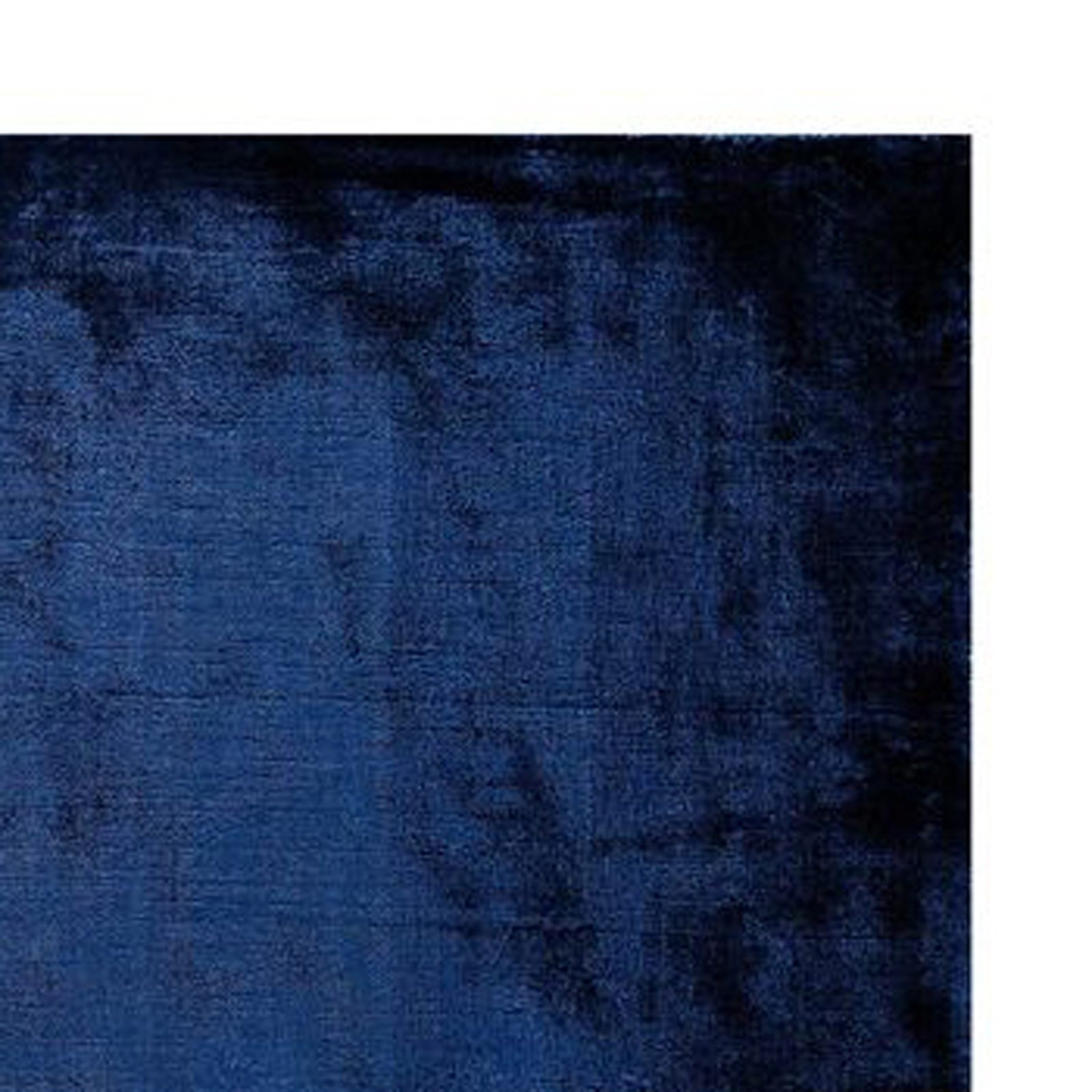 pics ombre white of goods coffee tar rug tables rugs improvement awesome blue area and fresh luxury home photos navy picture
