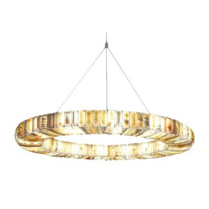 Orbit Pendant Light by Bonham & Bonham