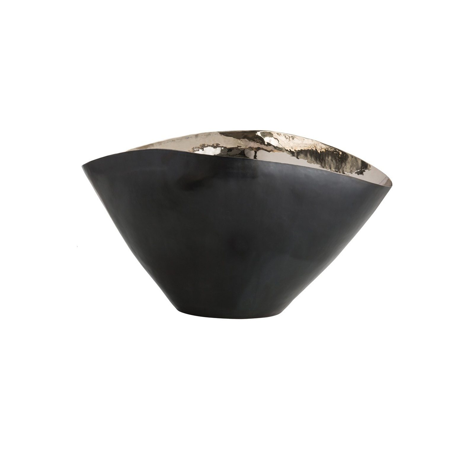 Orla Bronze Bowl by Bonham & Bonham