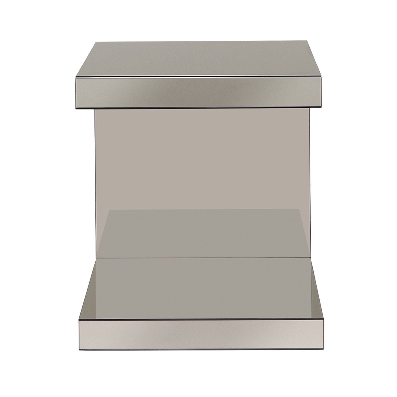 Osborne Side Table by Bonham & Bonham