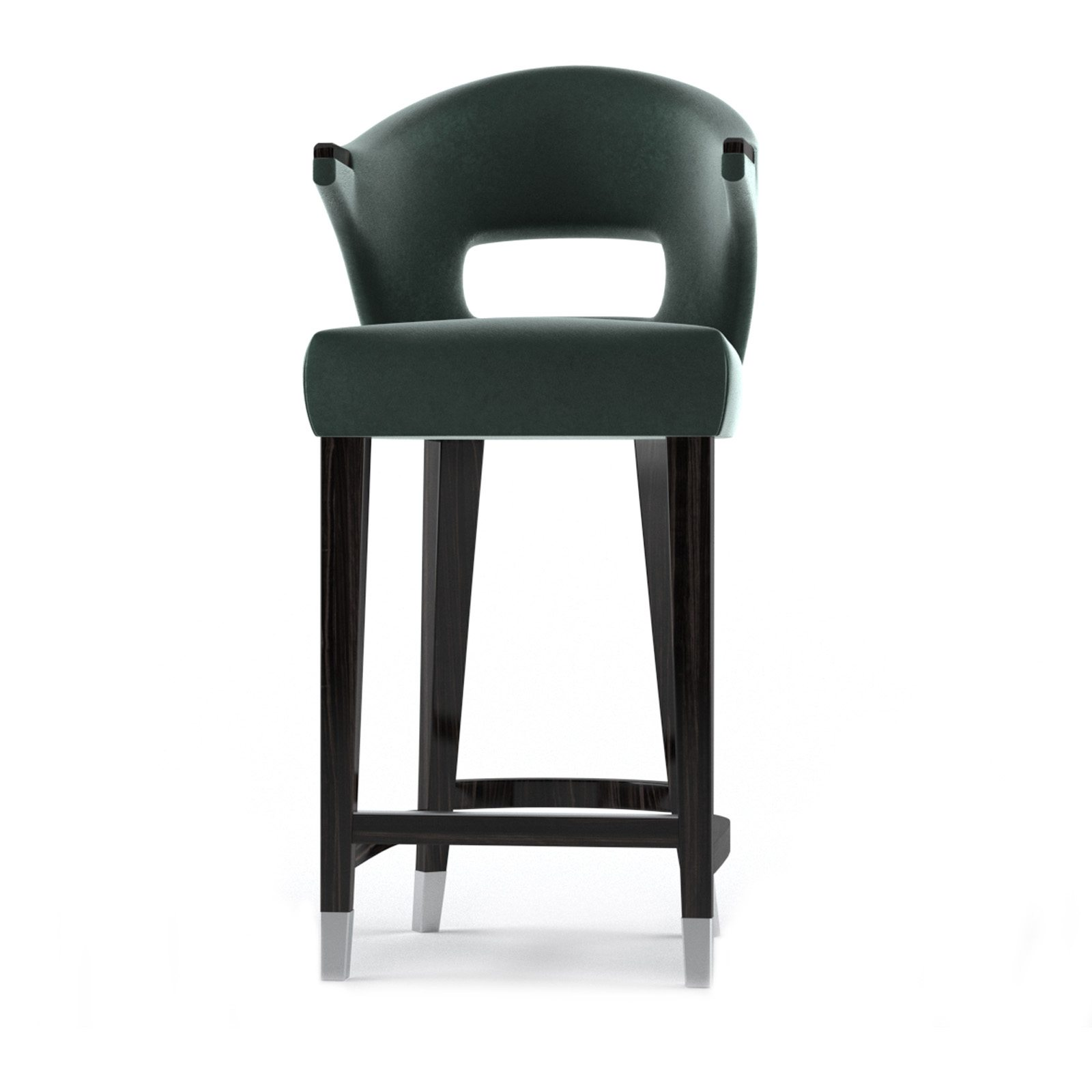 Pelham-Bar-Stool-by-Bonham-&-Bonham-02