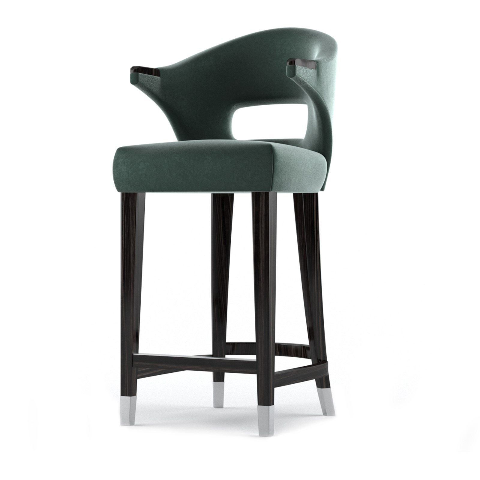 Pelham-Bar-Stool-by-Bonham-&-Bonham-03