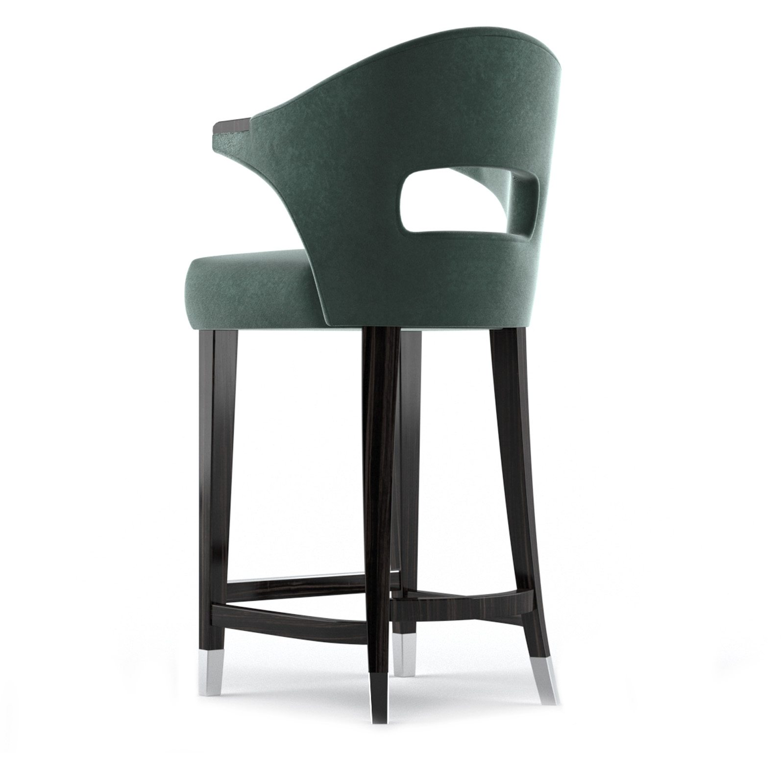 Pelham-Bar-Stool-by-Bonham-&-Bonham-06