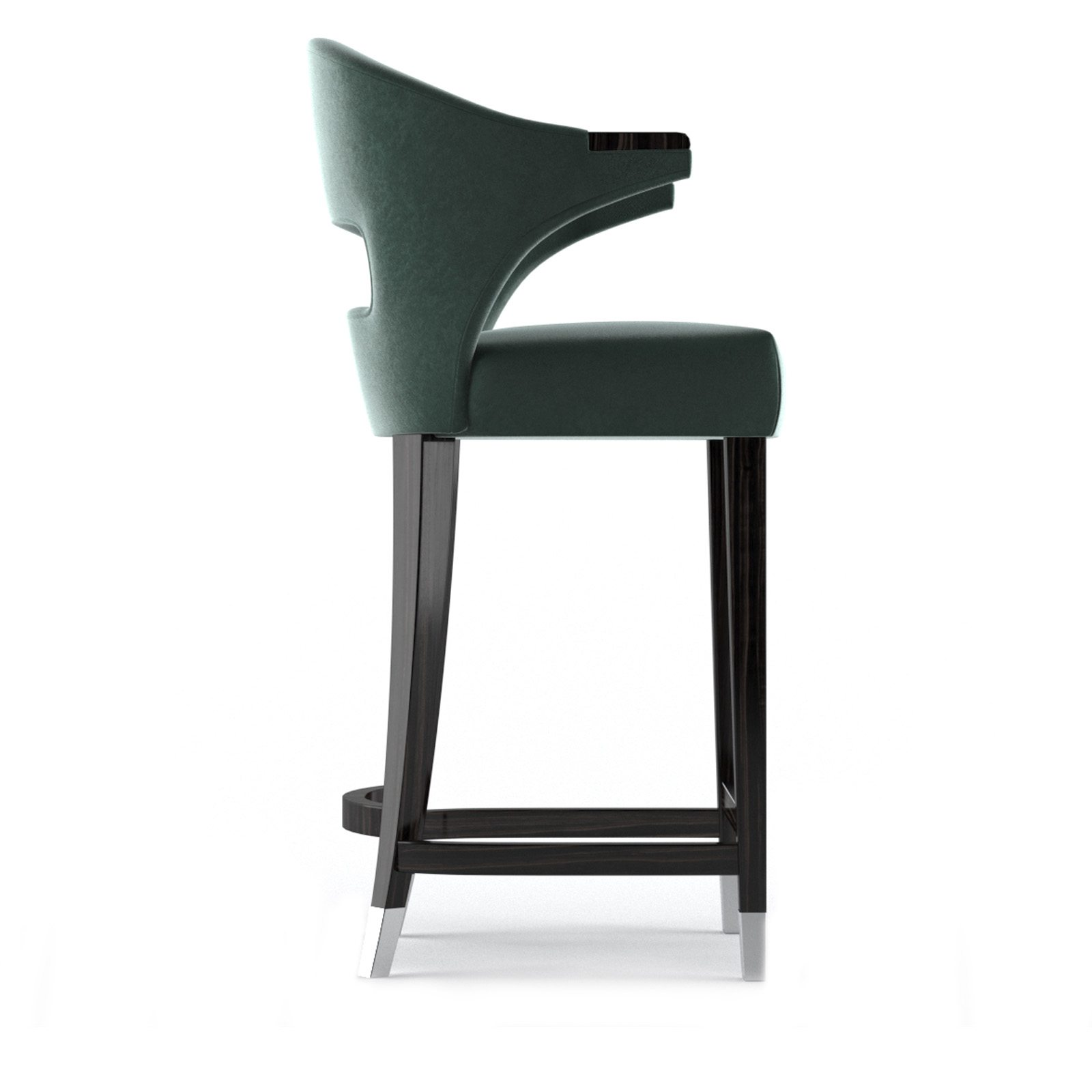 Pelham-Bar-Stool-by-Bonham-&-Bonham-09