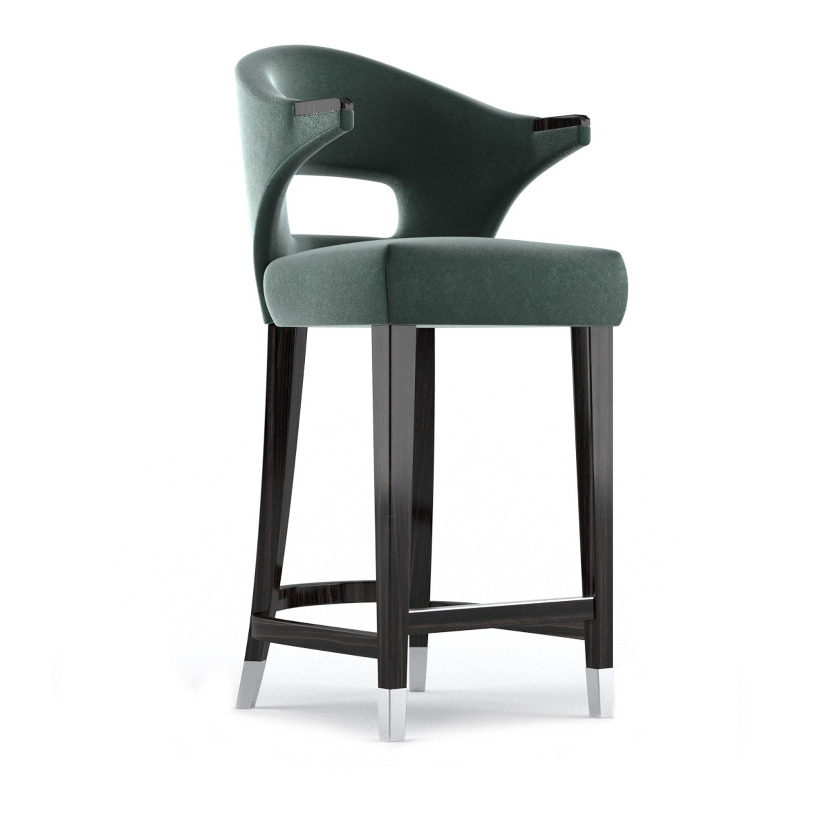 Pelham-Bar-Stool-by-Bonham-&-Bonham-11