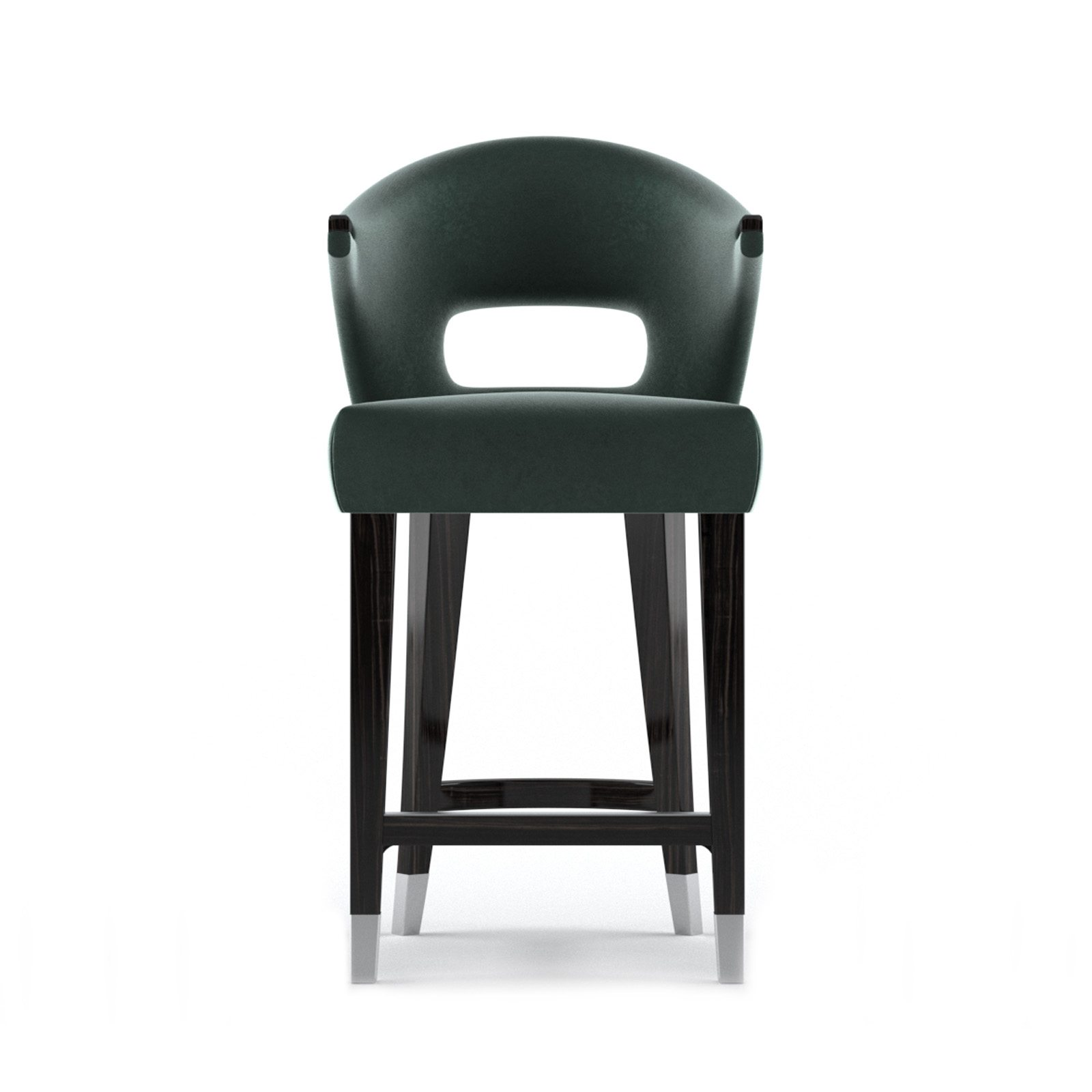 Pelham Counter Stool by Bonham & Bonham