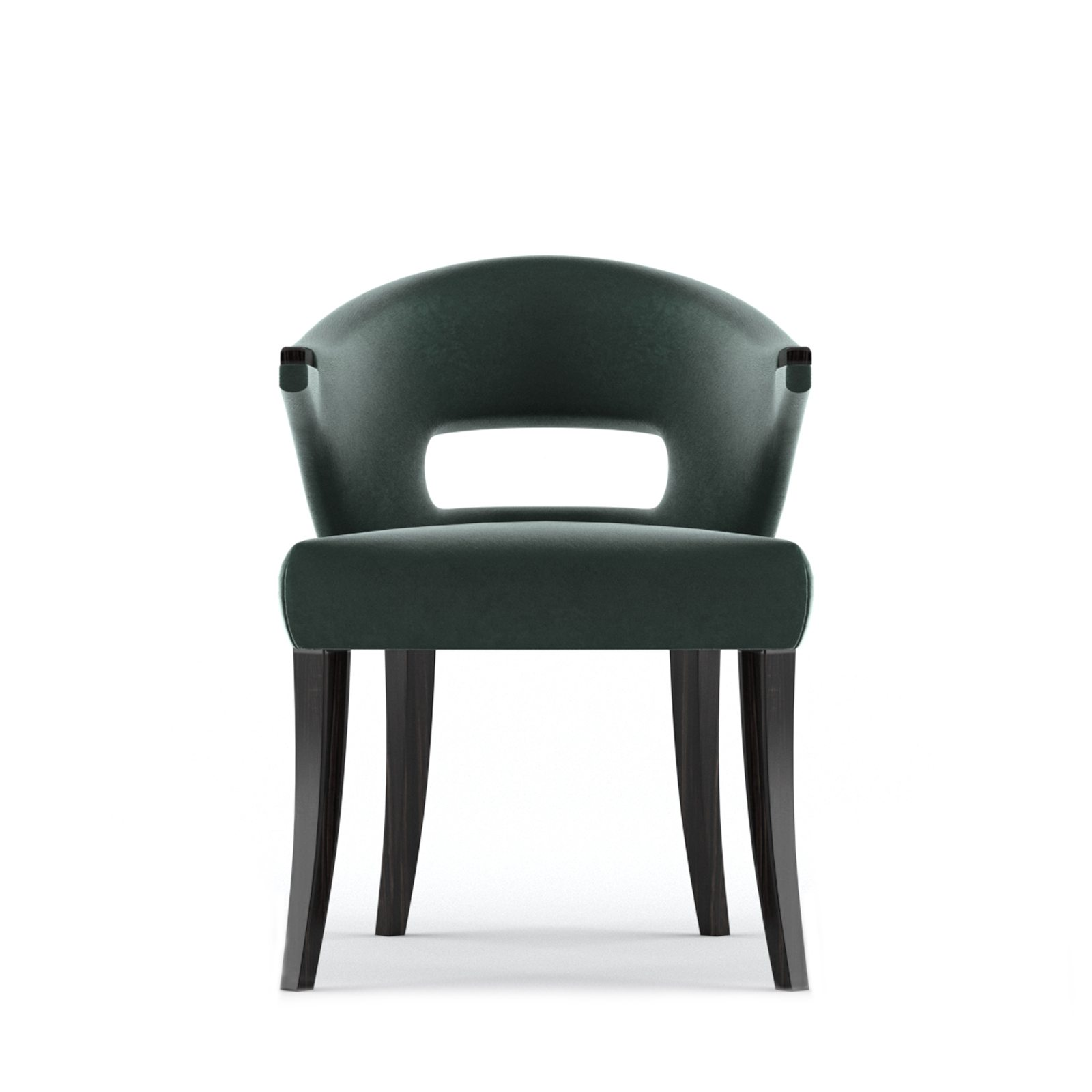 Pelham Dining Chair by Bonham & Bonham