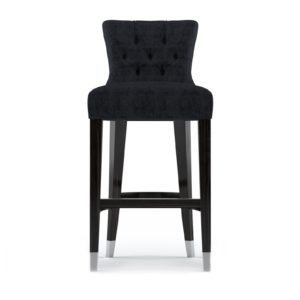 Ramsay Bar Stool by Bonham & Bonham