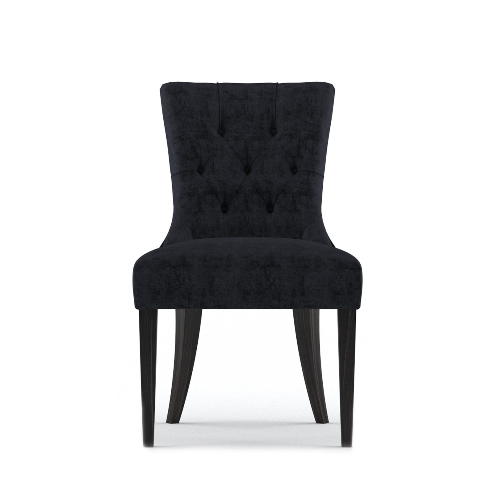 Ramsay Dining Chair by Bonham & Bonham