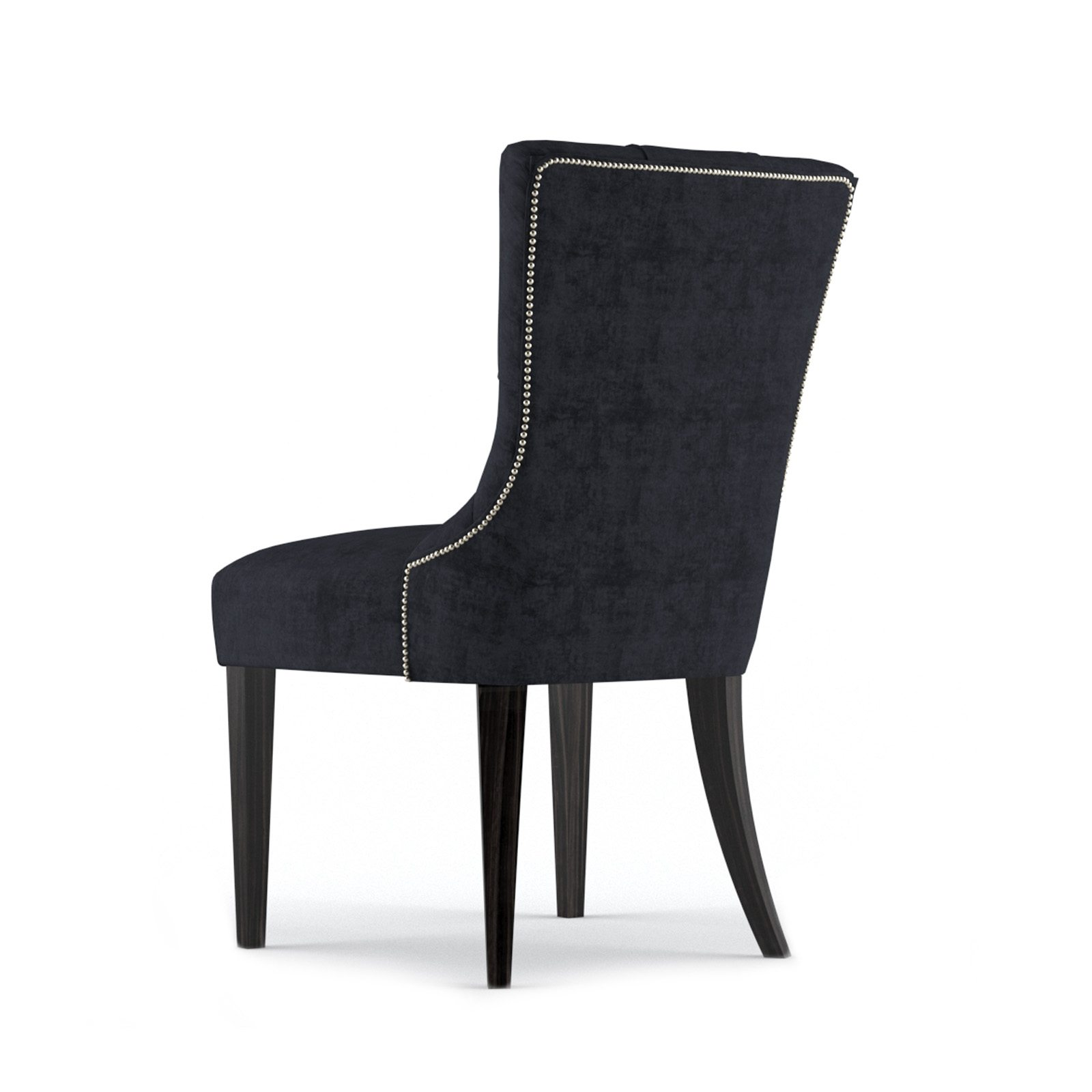 Ramsay-Dining-Chair-by-Bonham-&-Bonham-06