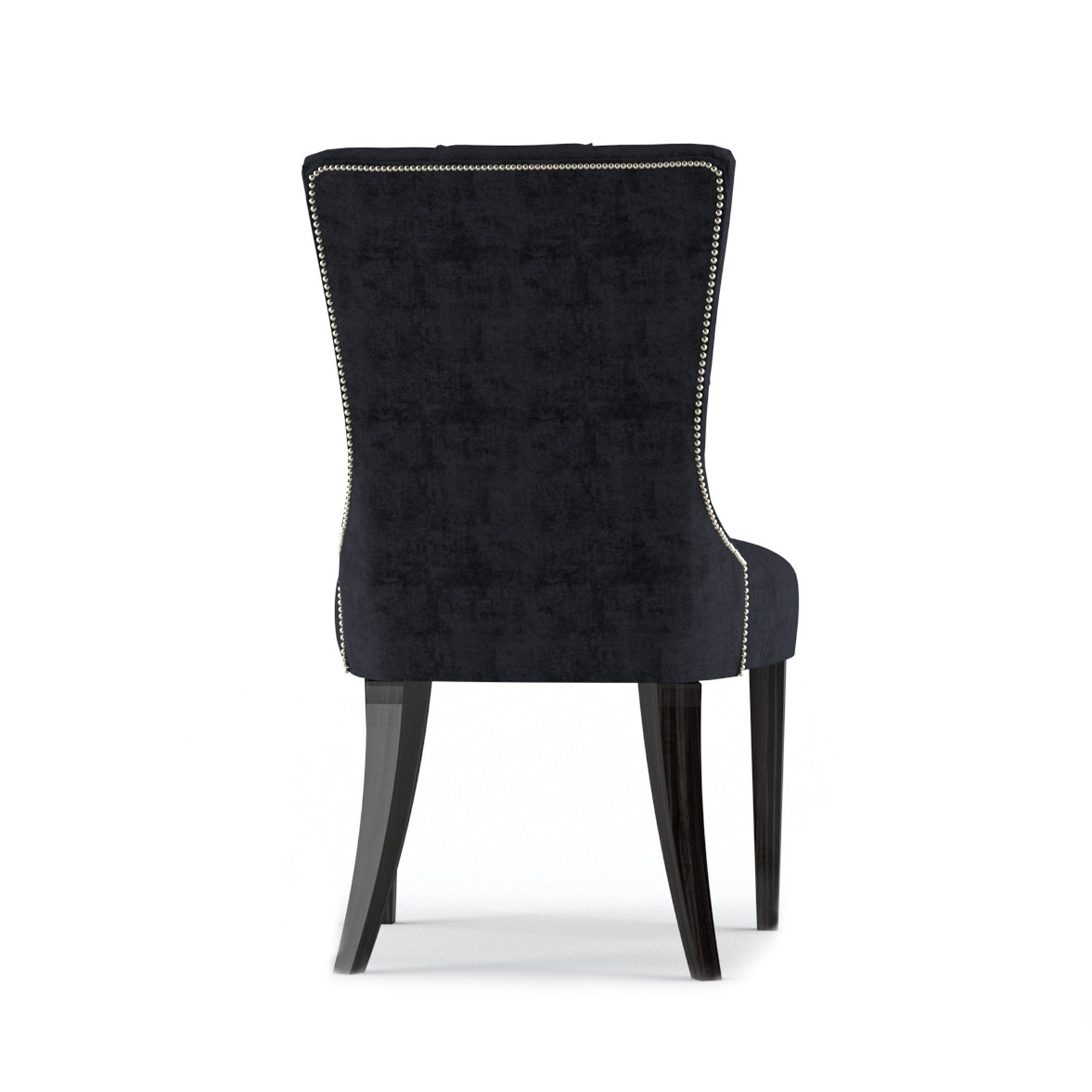 Ramsay-Dining-Chair-by-Bonham-&-Bonham-07