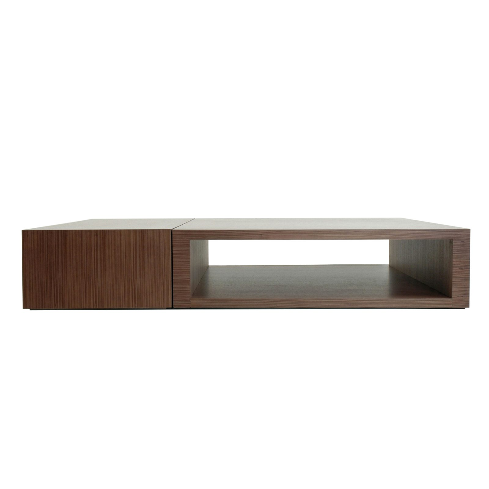 Romana Coffee Table by Bonham & Bonham