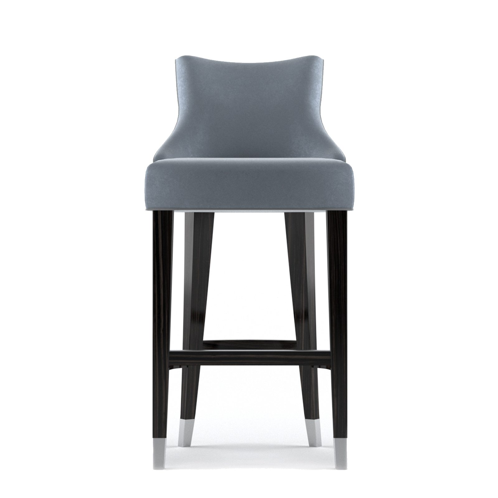 Russell Bar Stool by Bonham & Bonham