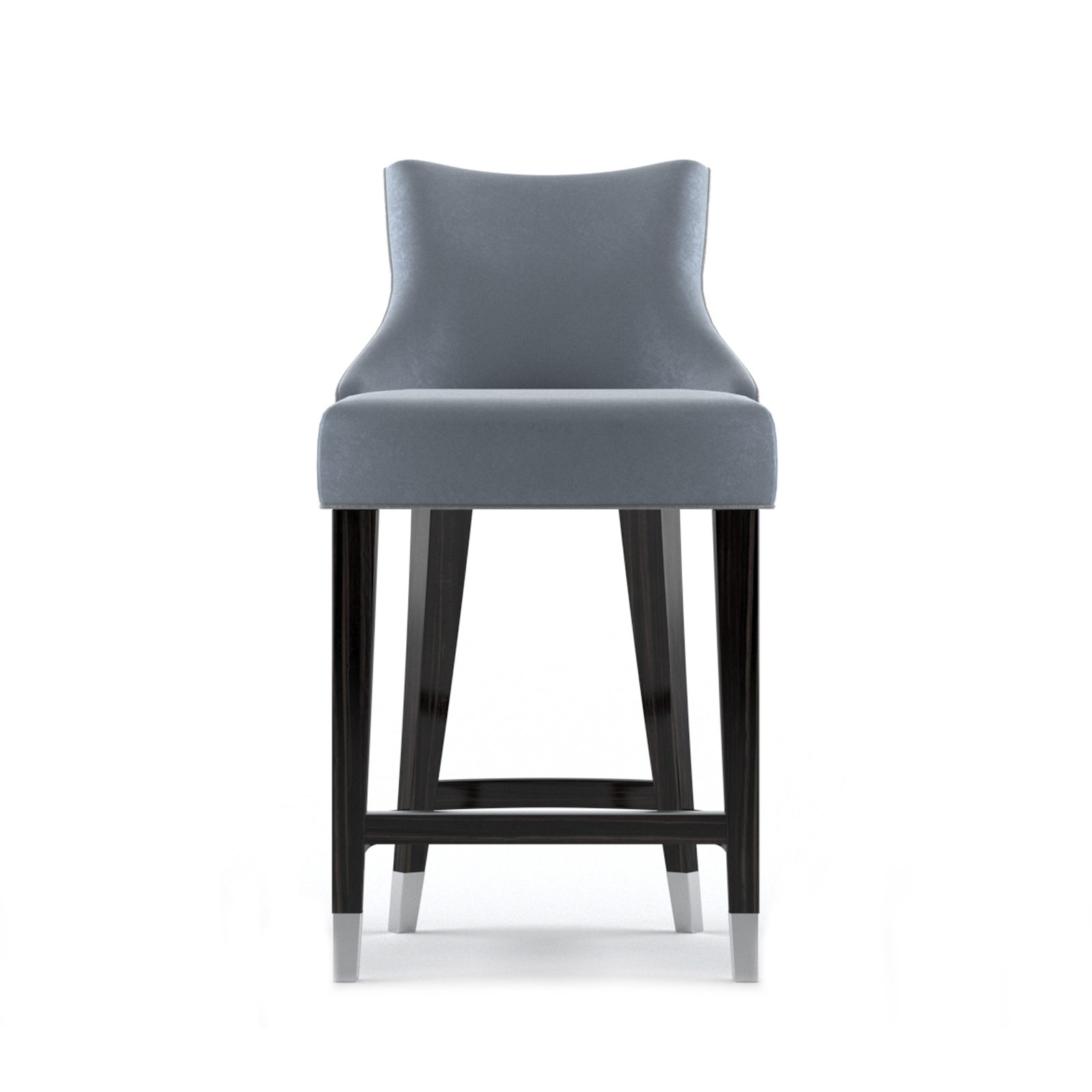 Russell Counter Stool by Bonham & Bonham
