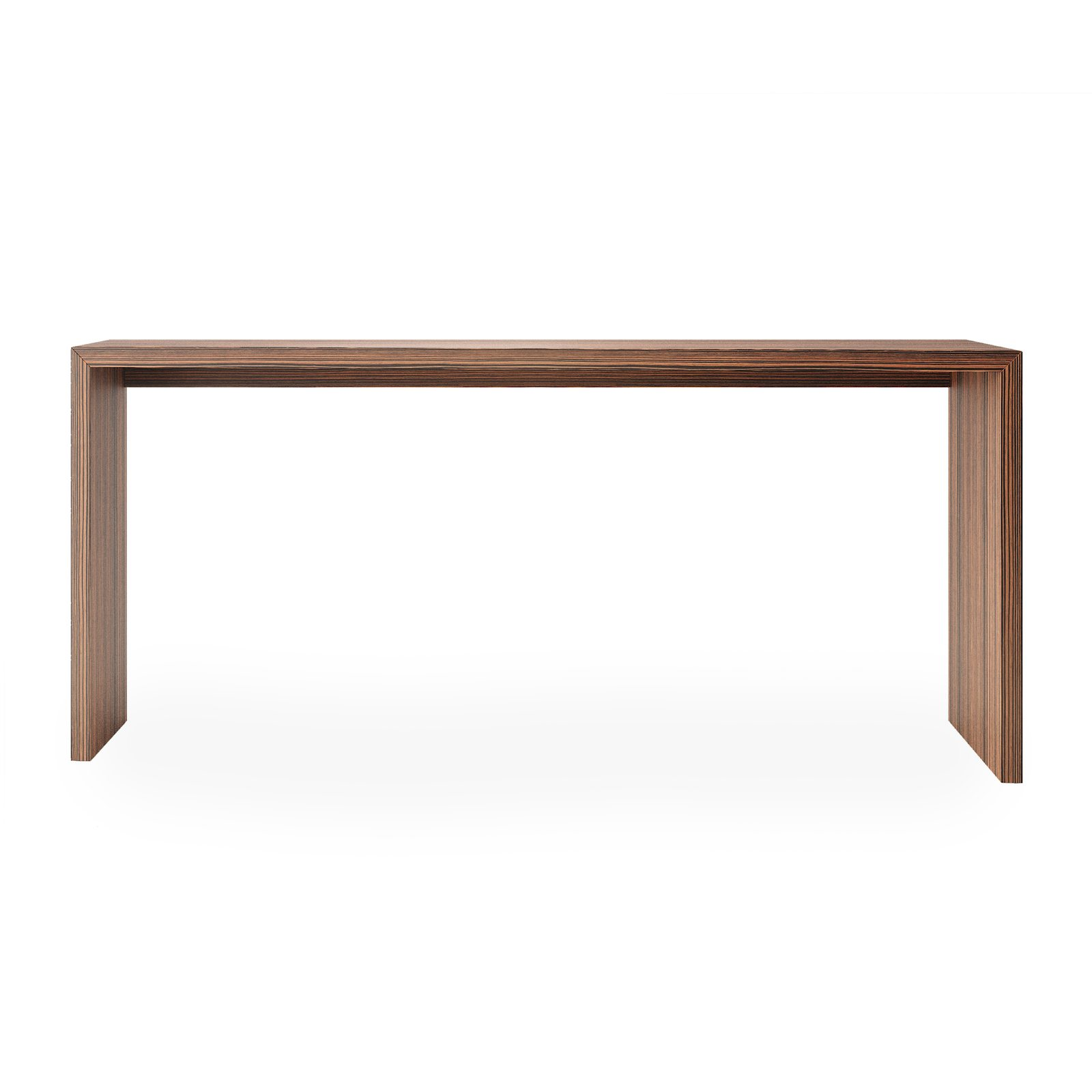 Sandro Writing Desk by Bonham & Bonham