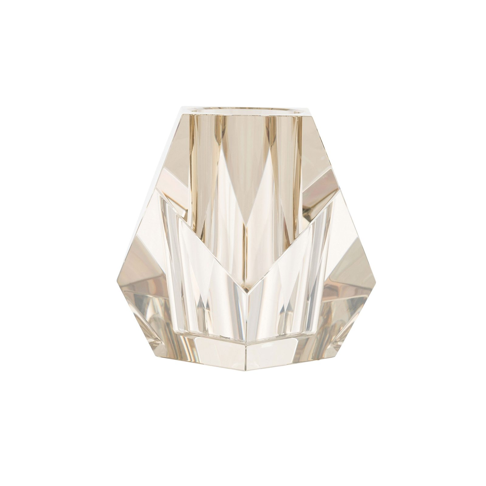 Shard Vase by Bonham & Bonham