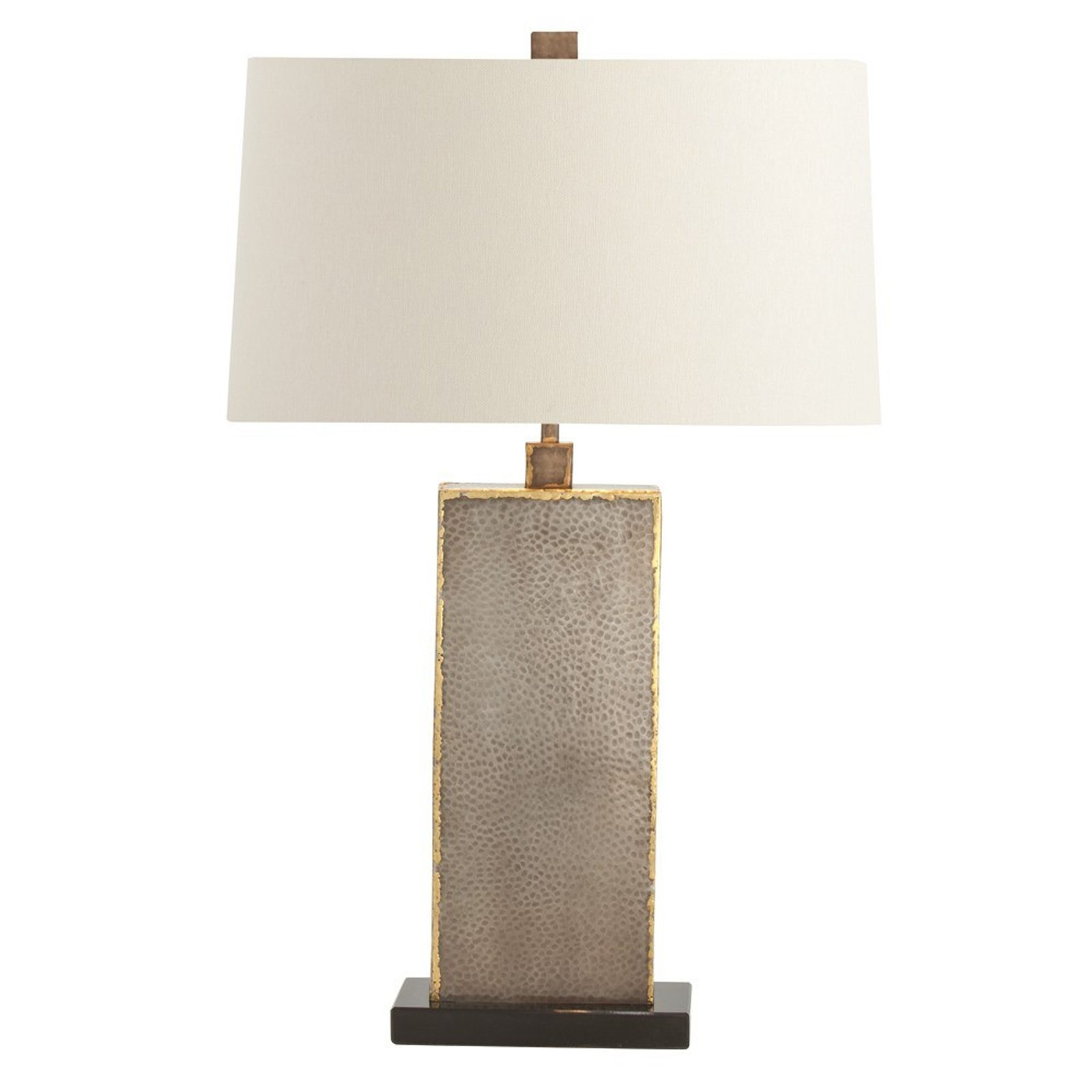 St Barts Table Lamp by Bonham & Bonham