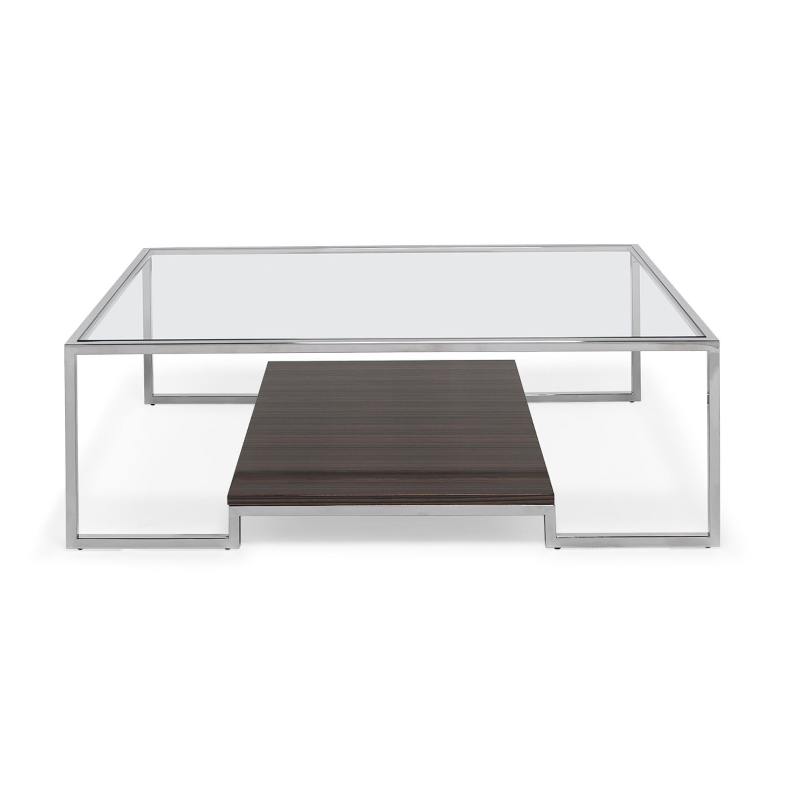 Thompson Coffee Table by Bonham & Bonham