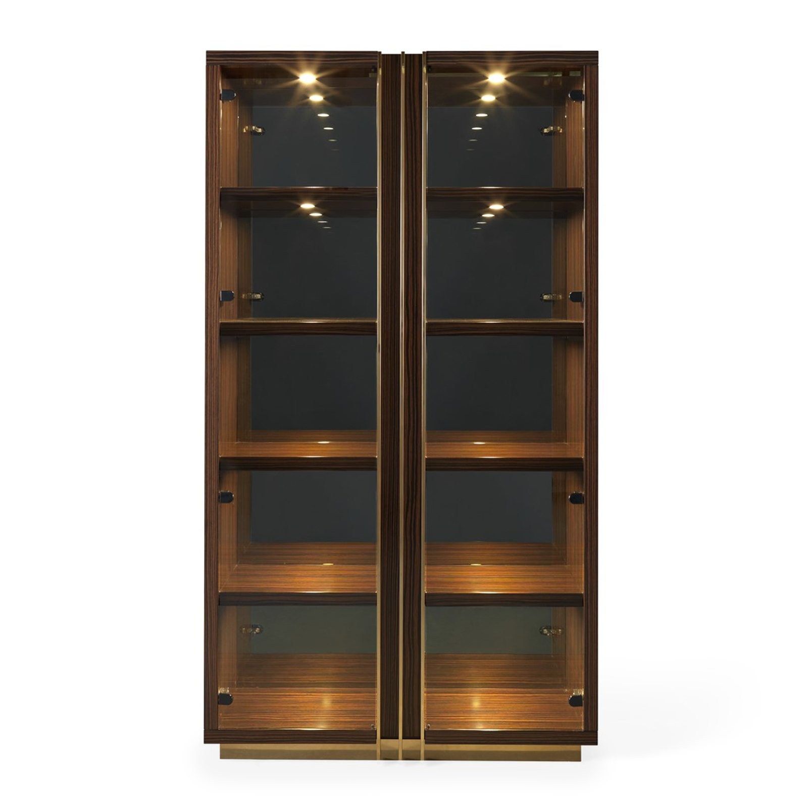 Tribe-Glass-Cabinet-by-Bonham-&-Bonham-02