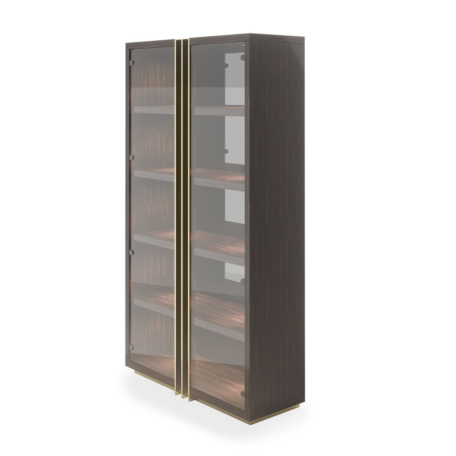 Tribe-Glass-Cabinet-by-Bonham-&-Bonham-03