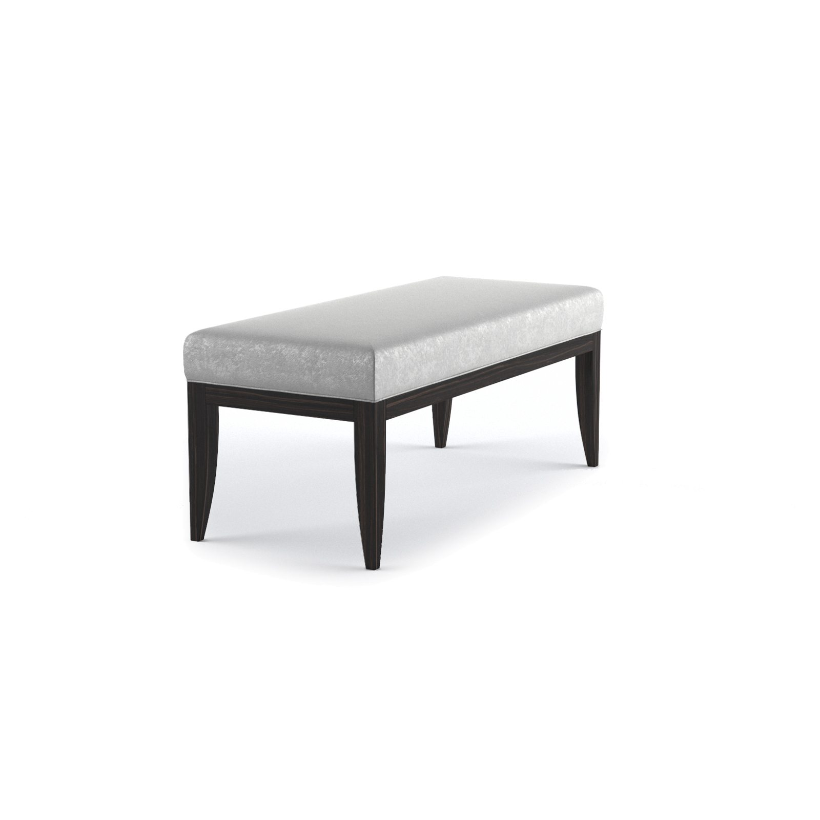 Turner Bench 01 by Bonham & Bonham 05