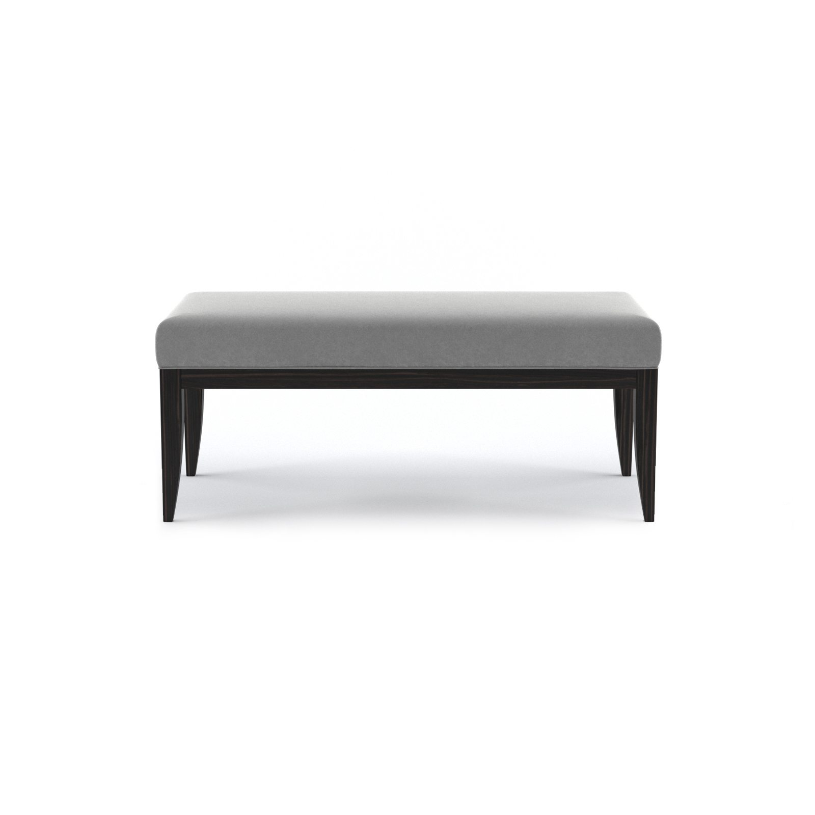 Turner Bench 01 by Bonham & Bonham 07
