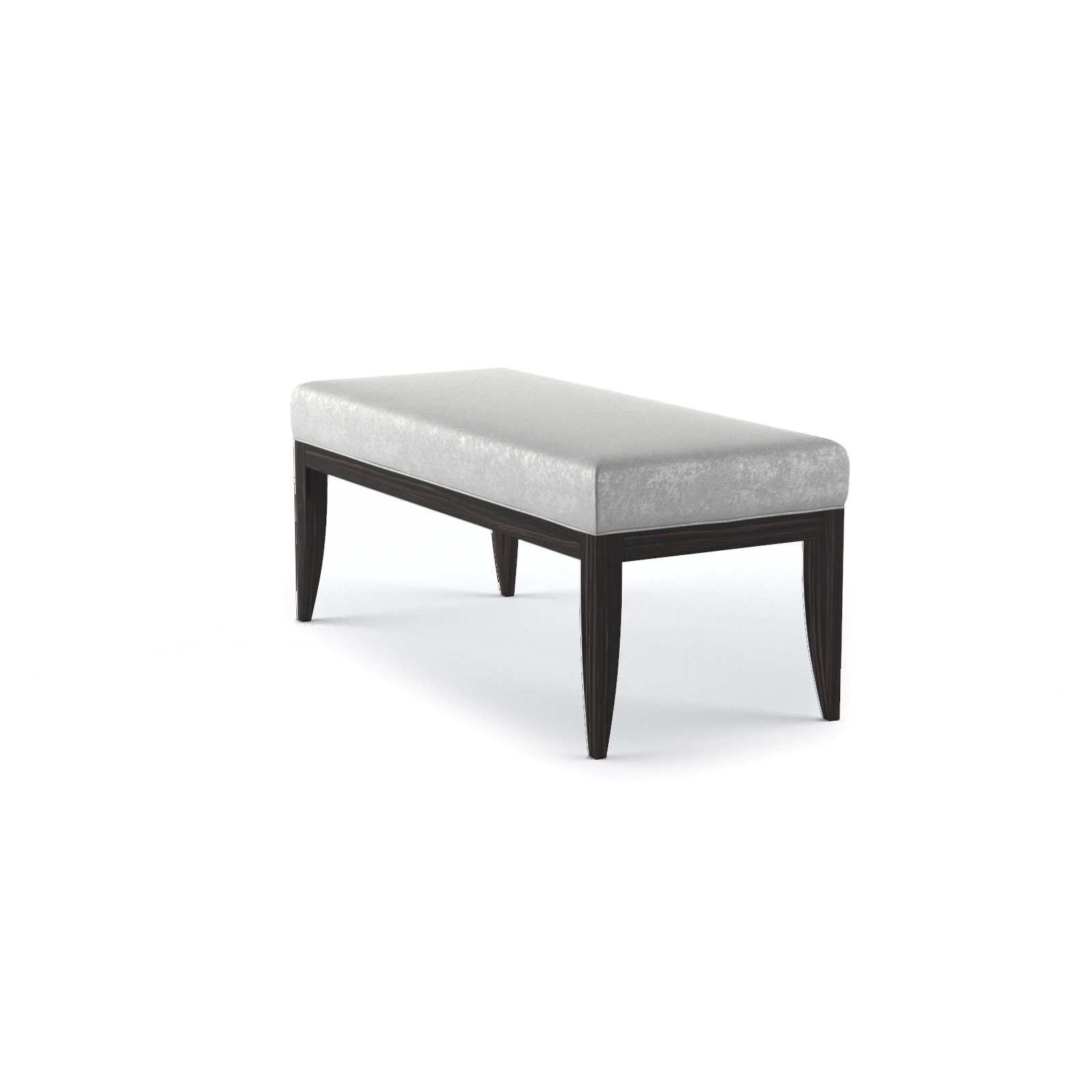 Turner Bench 01 by Bonham & Bonham 09