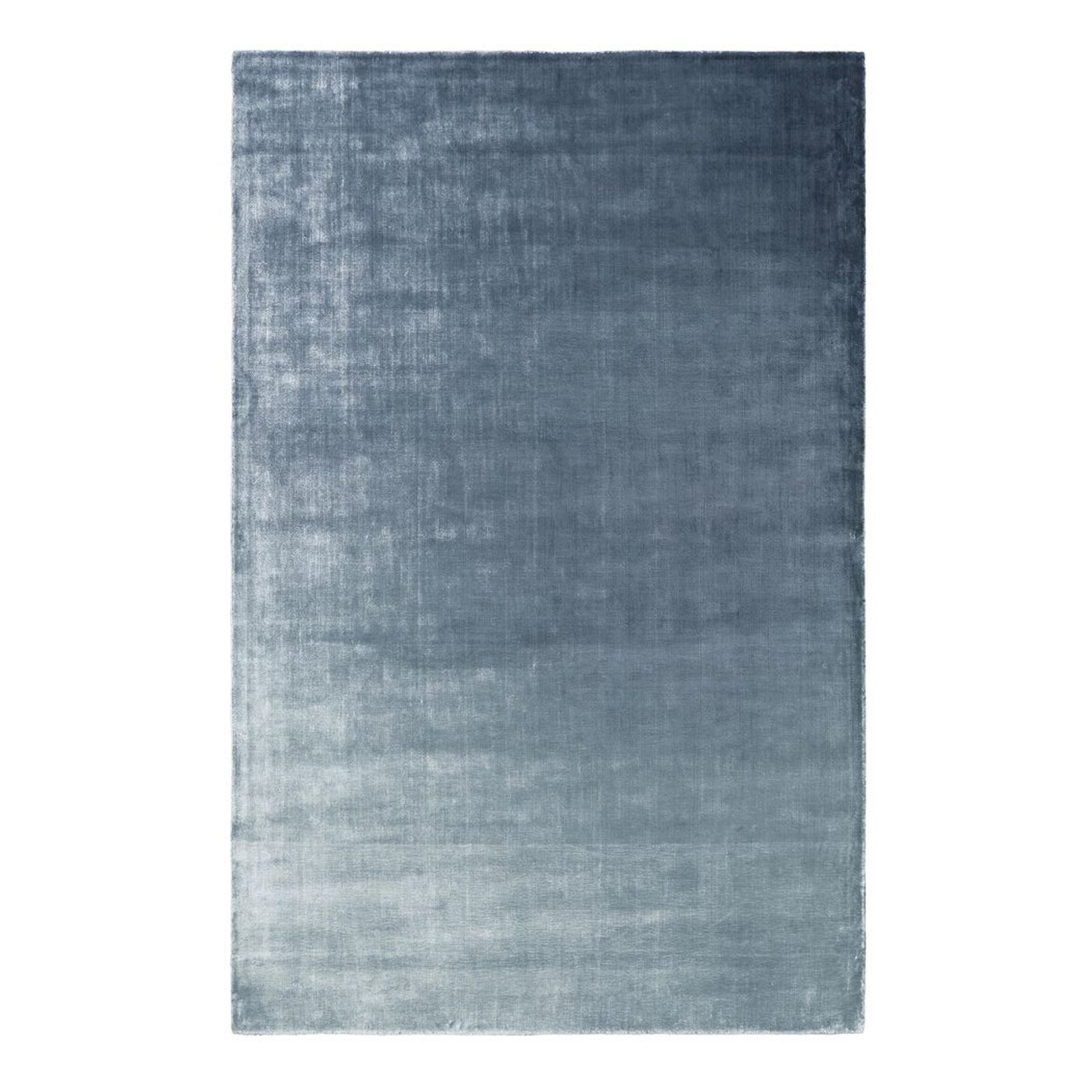 Vallance Rug by Bonham & Bonham