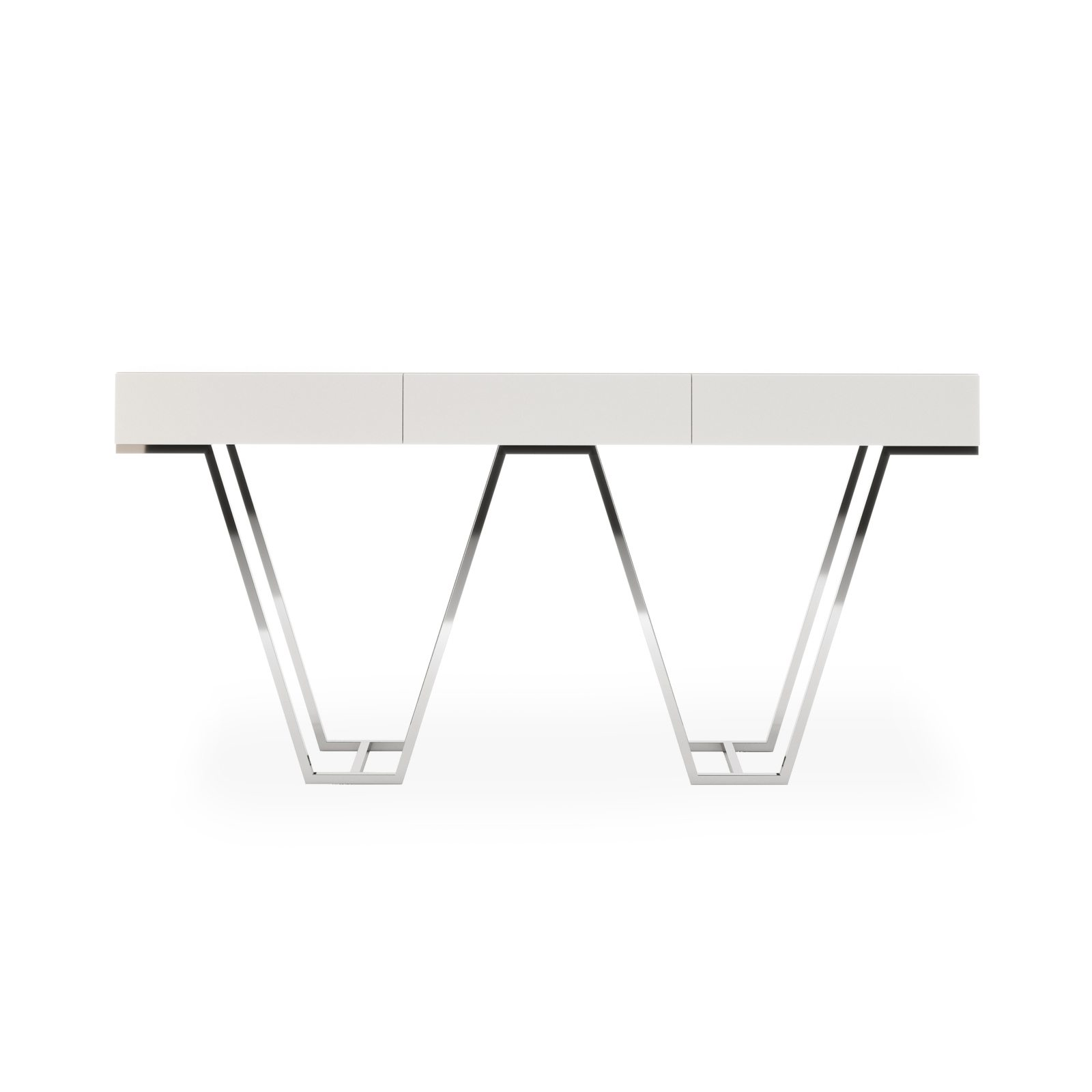 Ventura-Console-White-&-Chrome-by-Bonham-&-Bonham-01