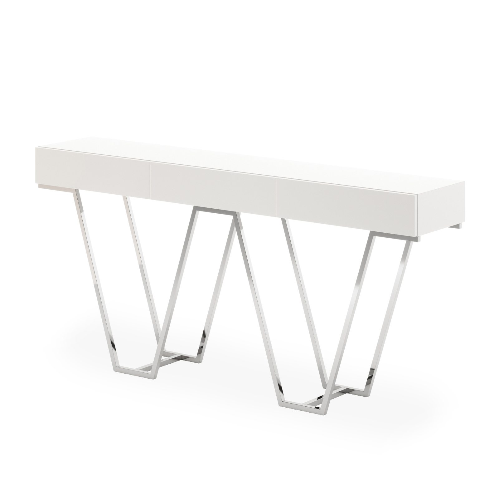 Ventura-Console-White-&-Chrome-by-Bonham-&-Bonham-02