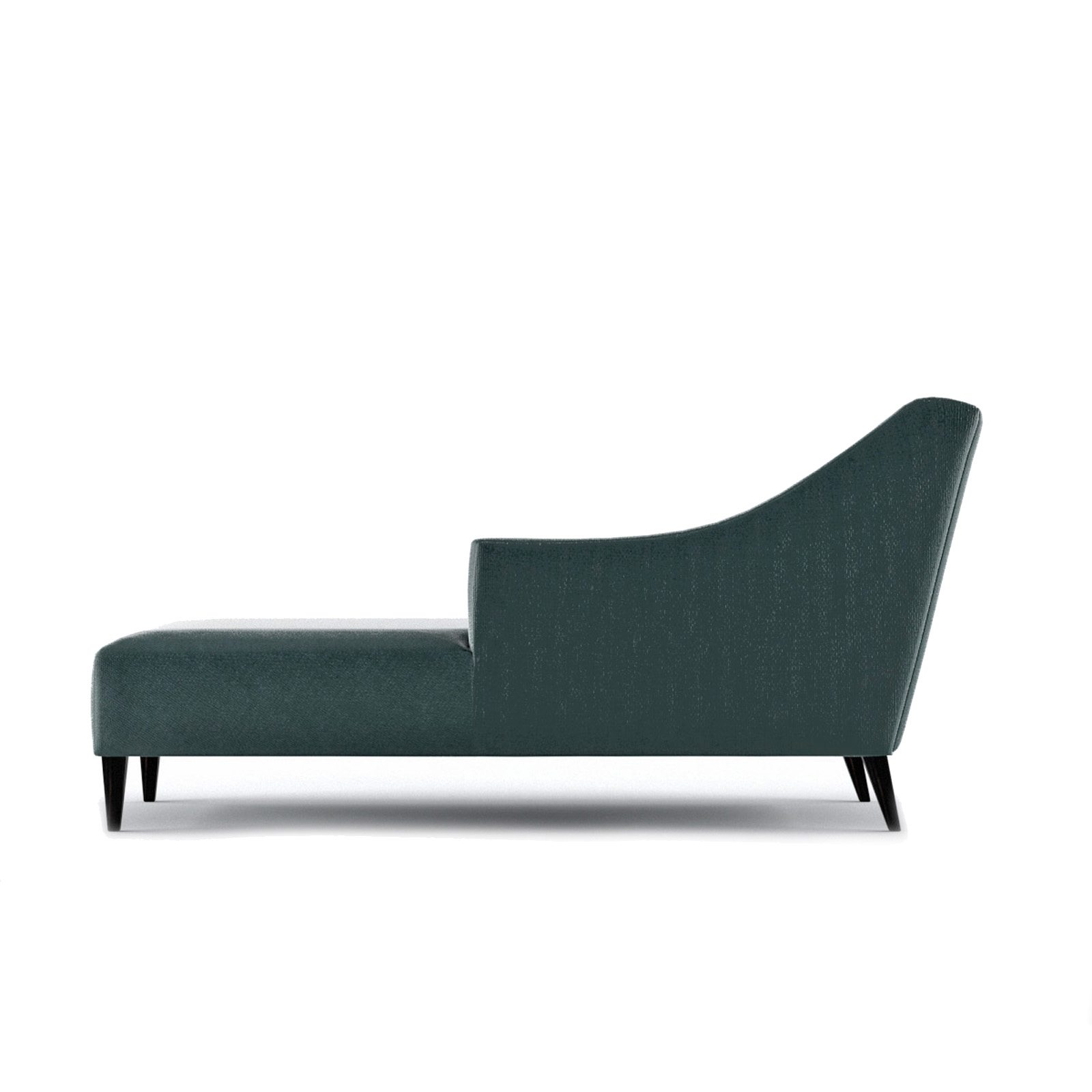 bonham bonham victoria chaise longue chaise longues with. Black Bedroom Furniture Sets. Home Design Ideas