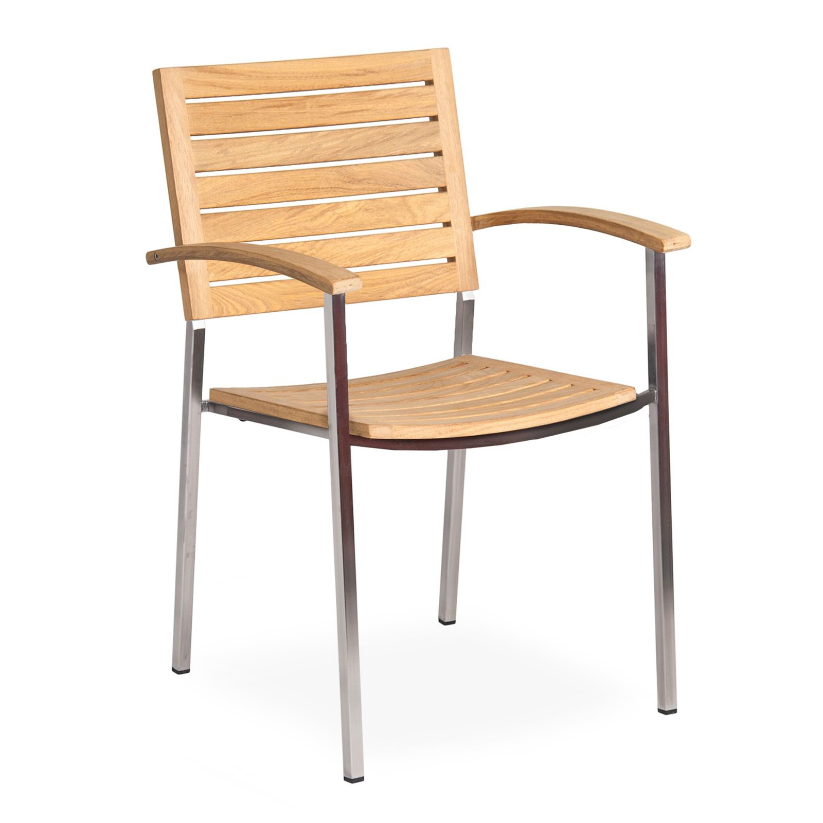Vito Dining Chair by Bonham & Bonham
