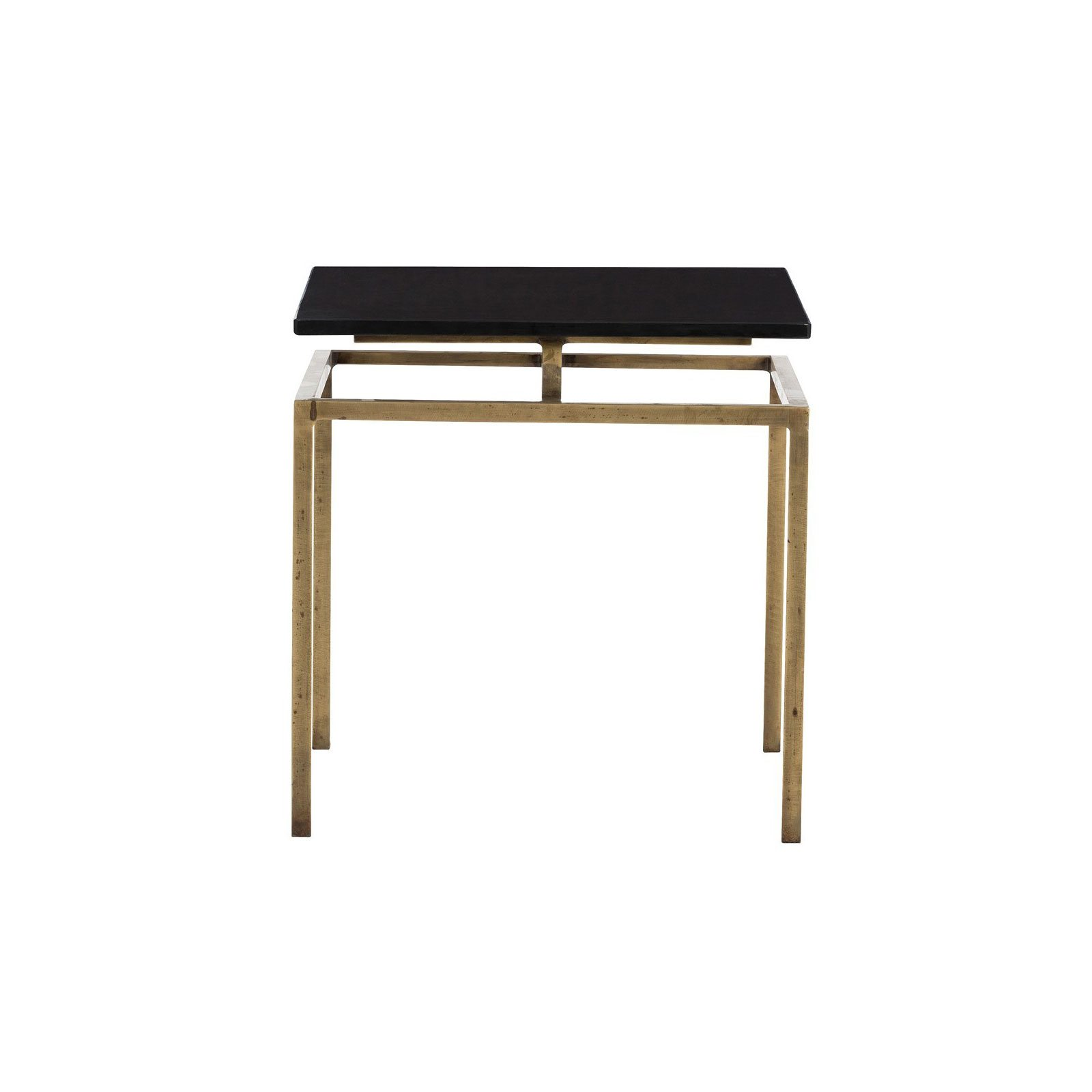 Zara Side Table by Bonham & Bonham