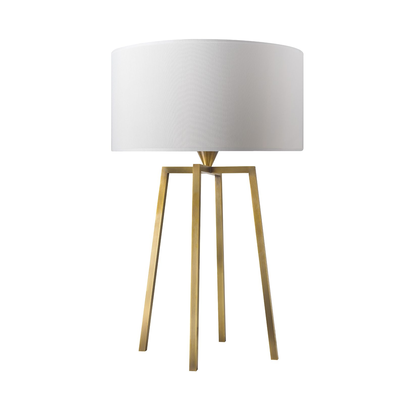 Ariane Table Lamp by Bonham & Bonham