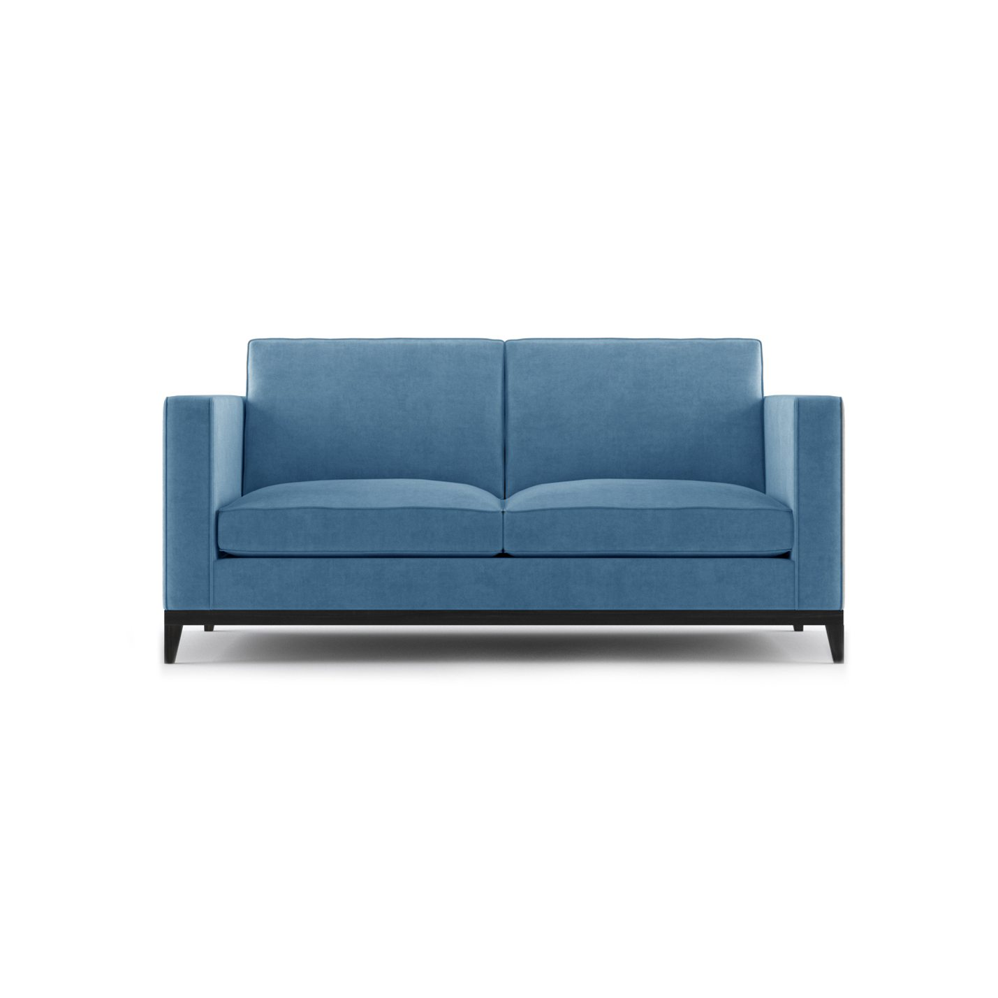 Armstrong Two Seater Sofa by Bonham & Bonham