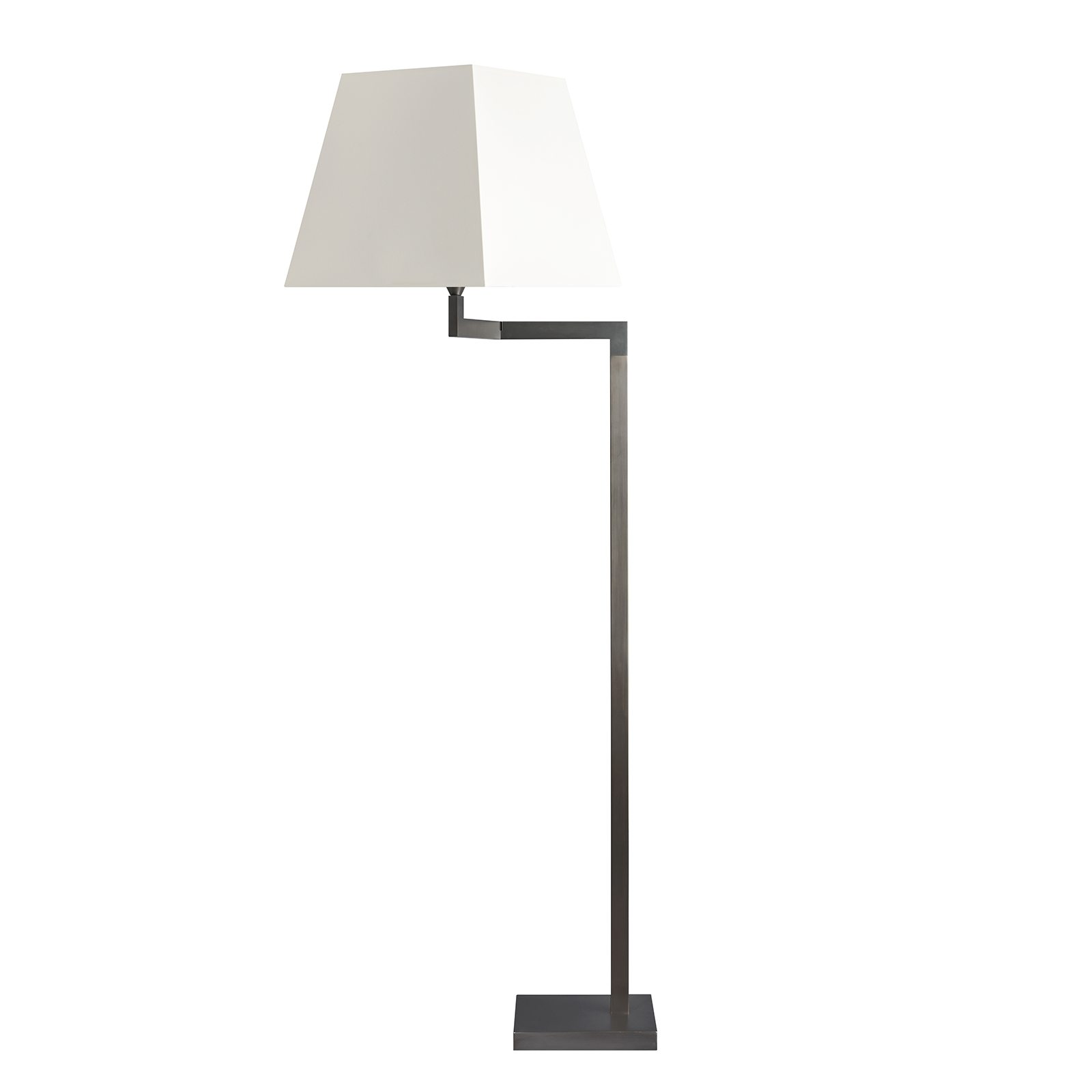 Bruno Floor Lamp by Bonham & Bonham