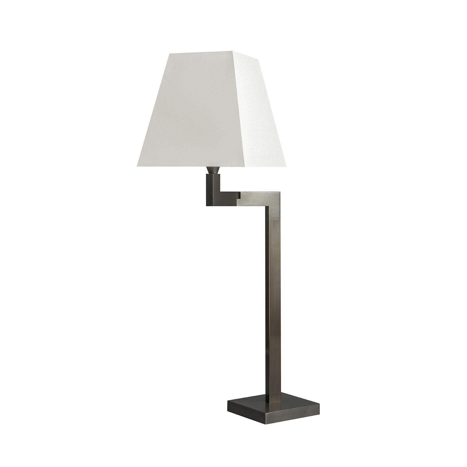 Bruno Table Lamp by Bonham & Bonham