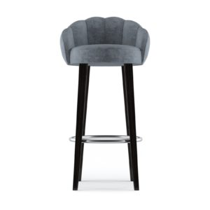 Cavendish Bar Stool by Bonham & Bonham