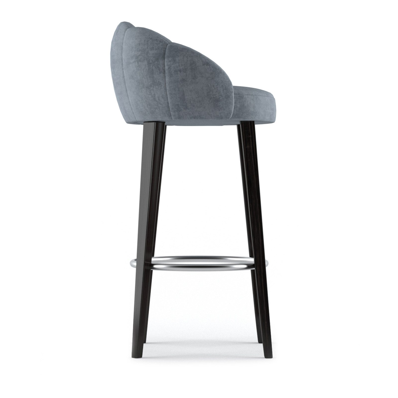 Luxury Bar Stools Cavendish Bar Stool Bonham Bonham
