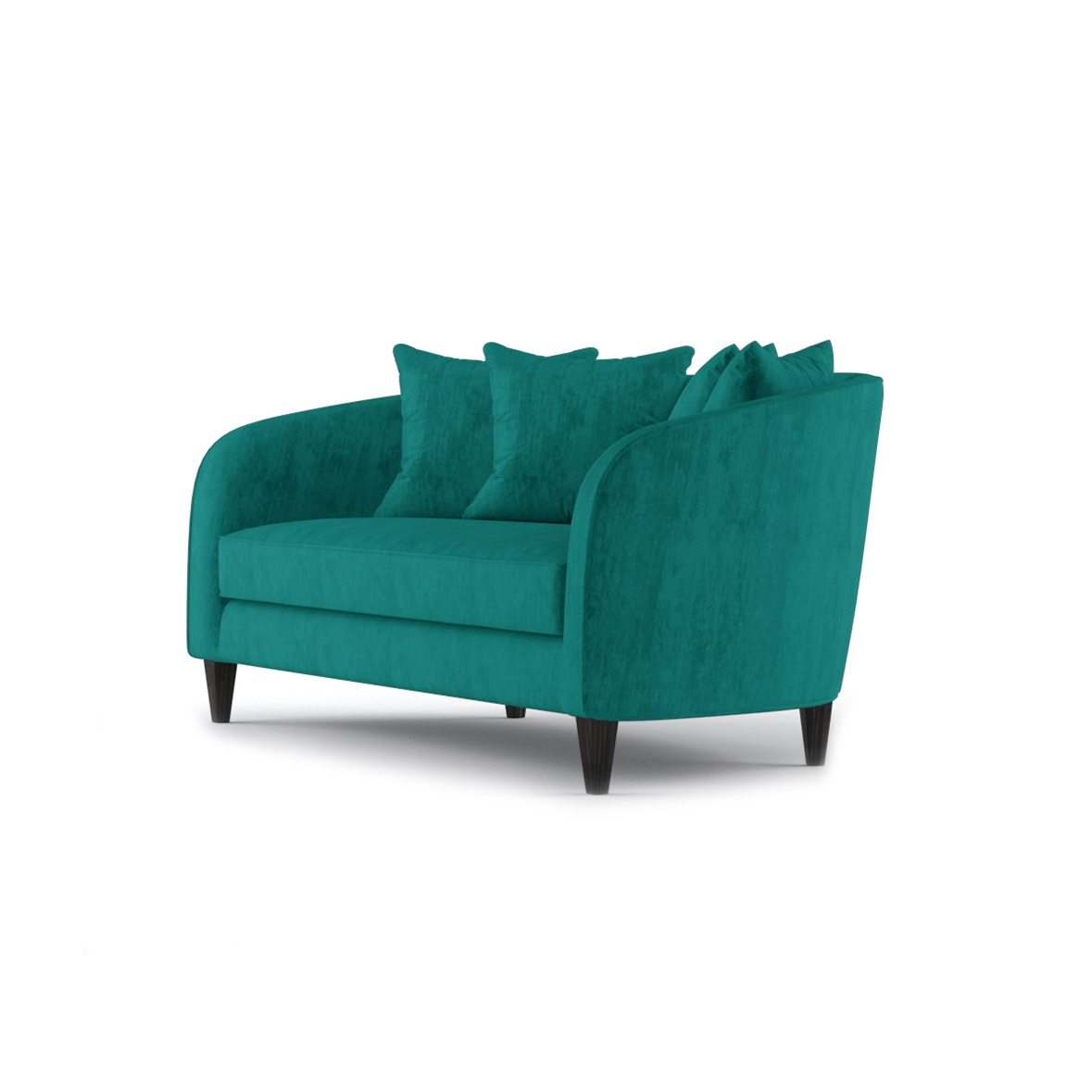 Cole Two Seater Sofa by Bonham & Bonham 03